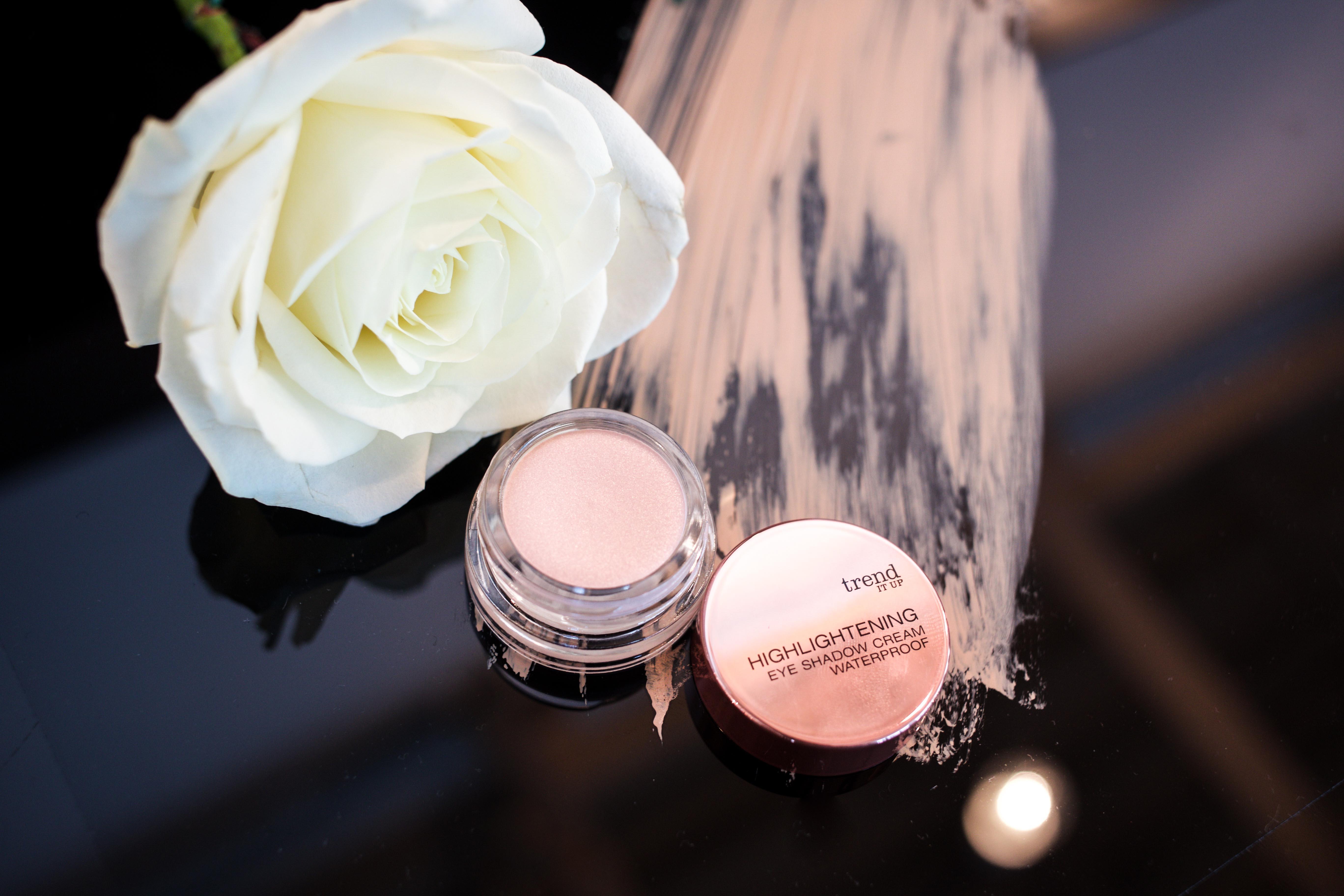 dm-trend-it-up-neuheiten-beauty-make-up-muc_0025