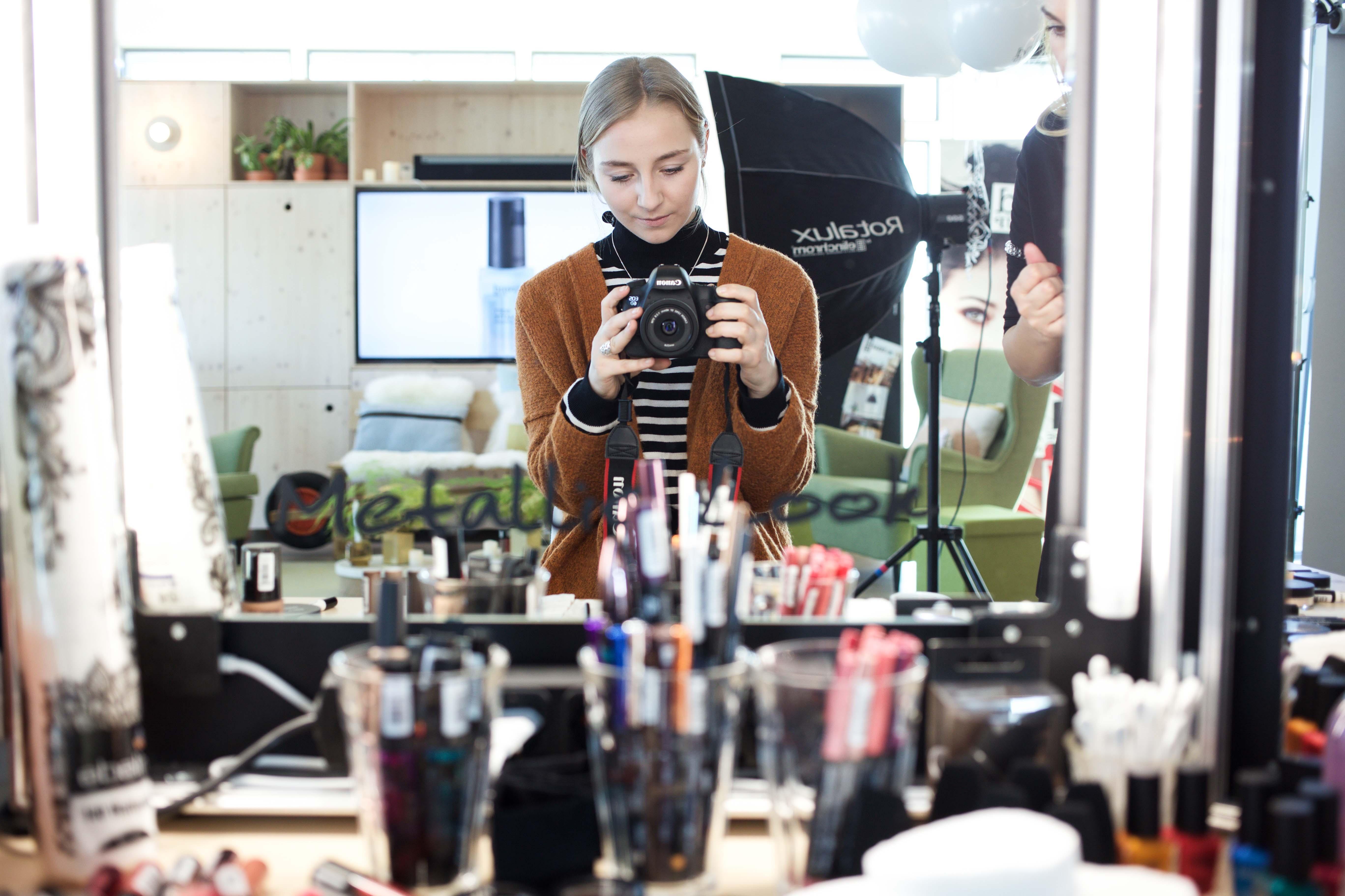 dm-trend-it-up-neuheiten-beauty-make-up-muc_9927