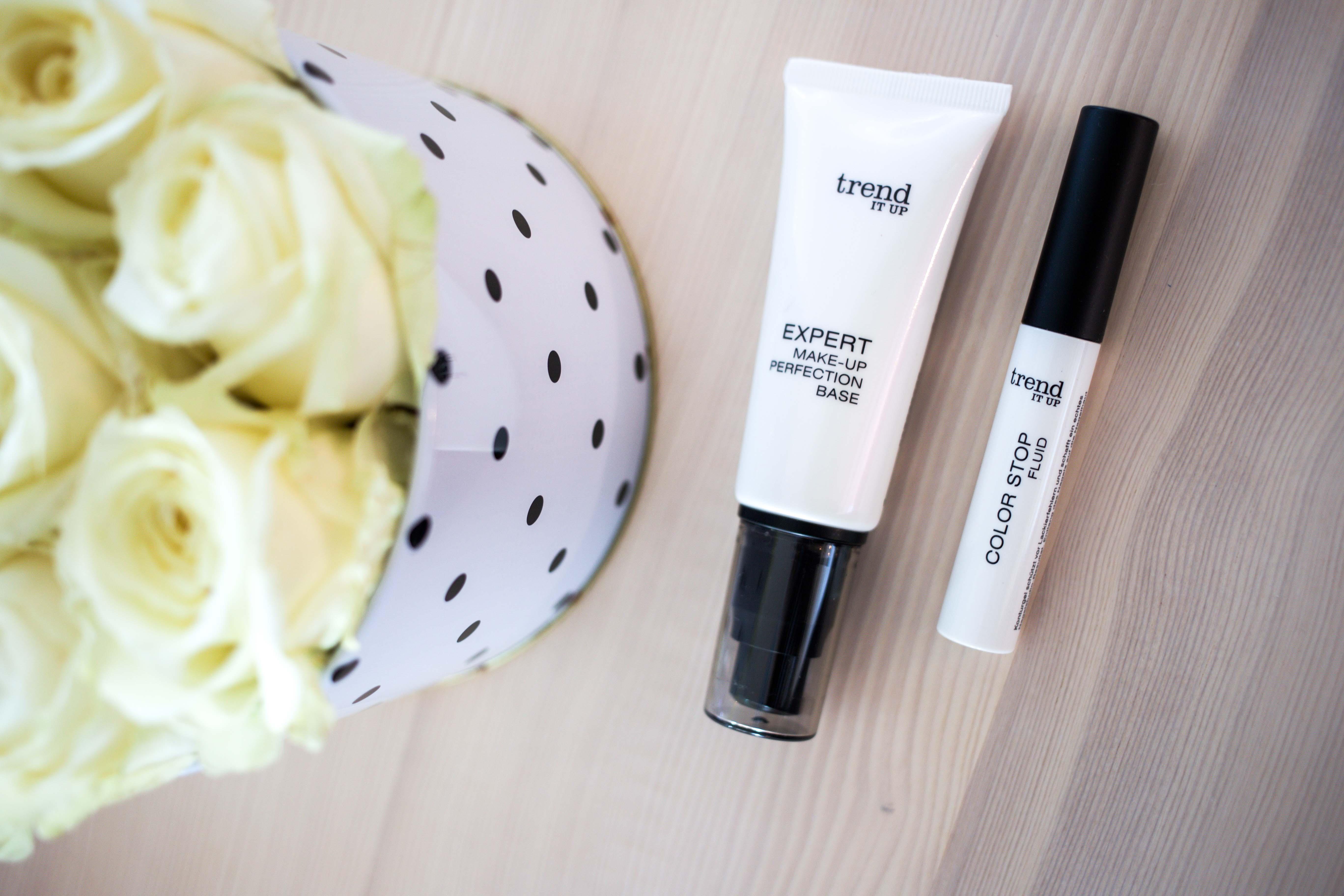 dm-trend-it-up-neuheiten-beauty-make-up-muc_9987