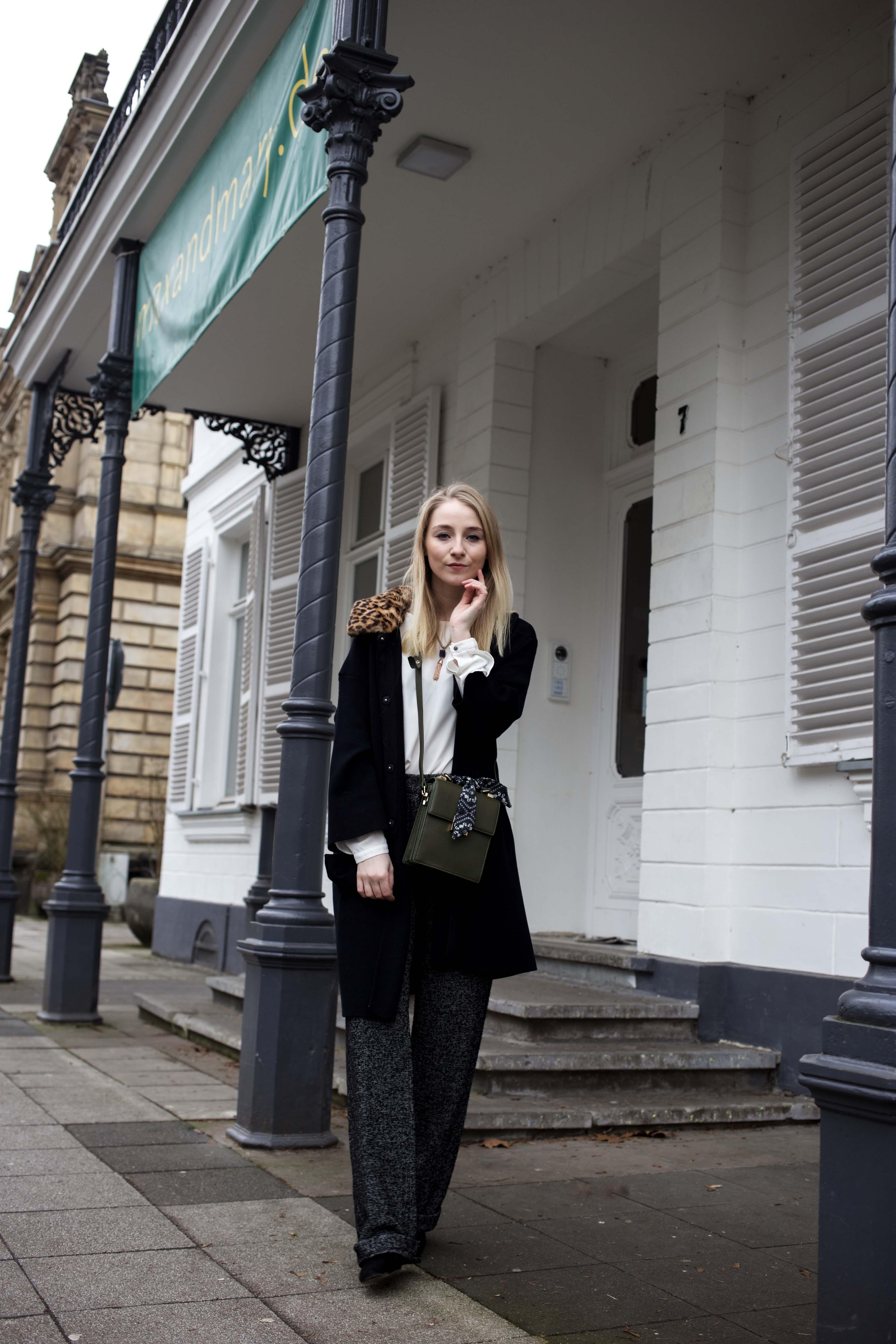 marlenehose-kombinieren-streetstyle-look-modeblog-fashion-blog-cologne-berlin-bonn_9948