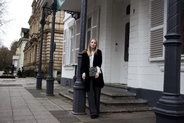 marlenehose-kombinieren-streetstyle-look-modeblog-fashion-blog-cologne-berlin-bonn_9970
