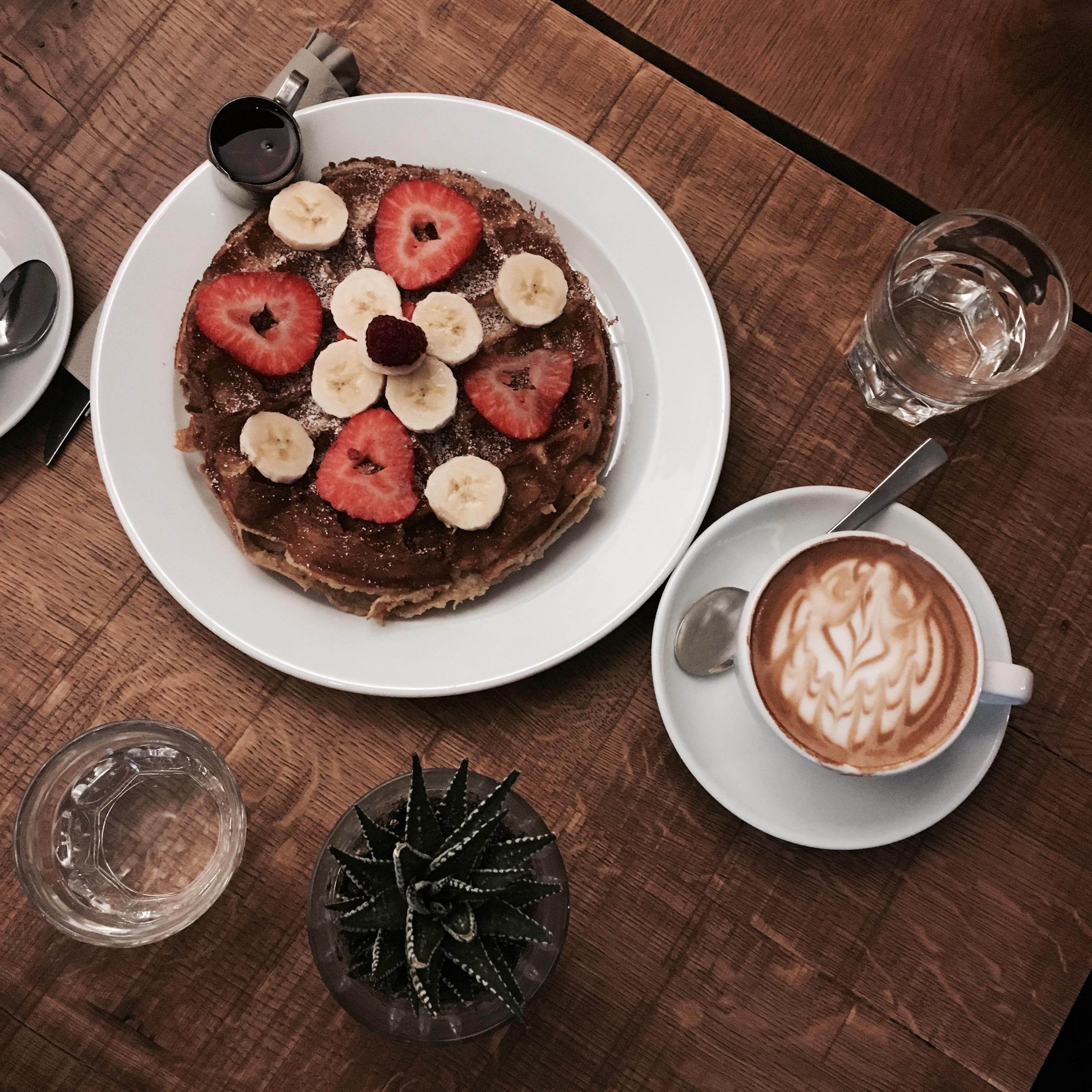 blogger-wochenende-hamburg-berlin-blogger-bash--kaffeerösterei-hafencity