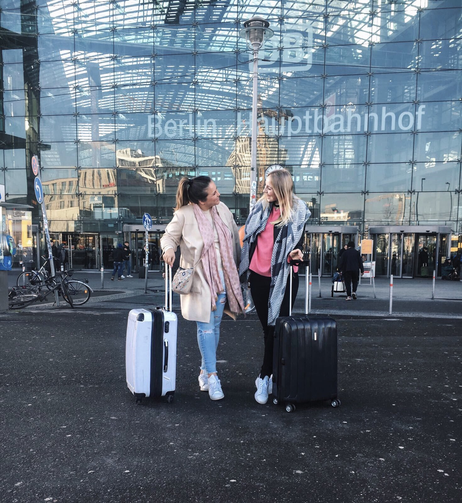 blogger-wochenende-hamburg-berlin-blogger-bash