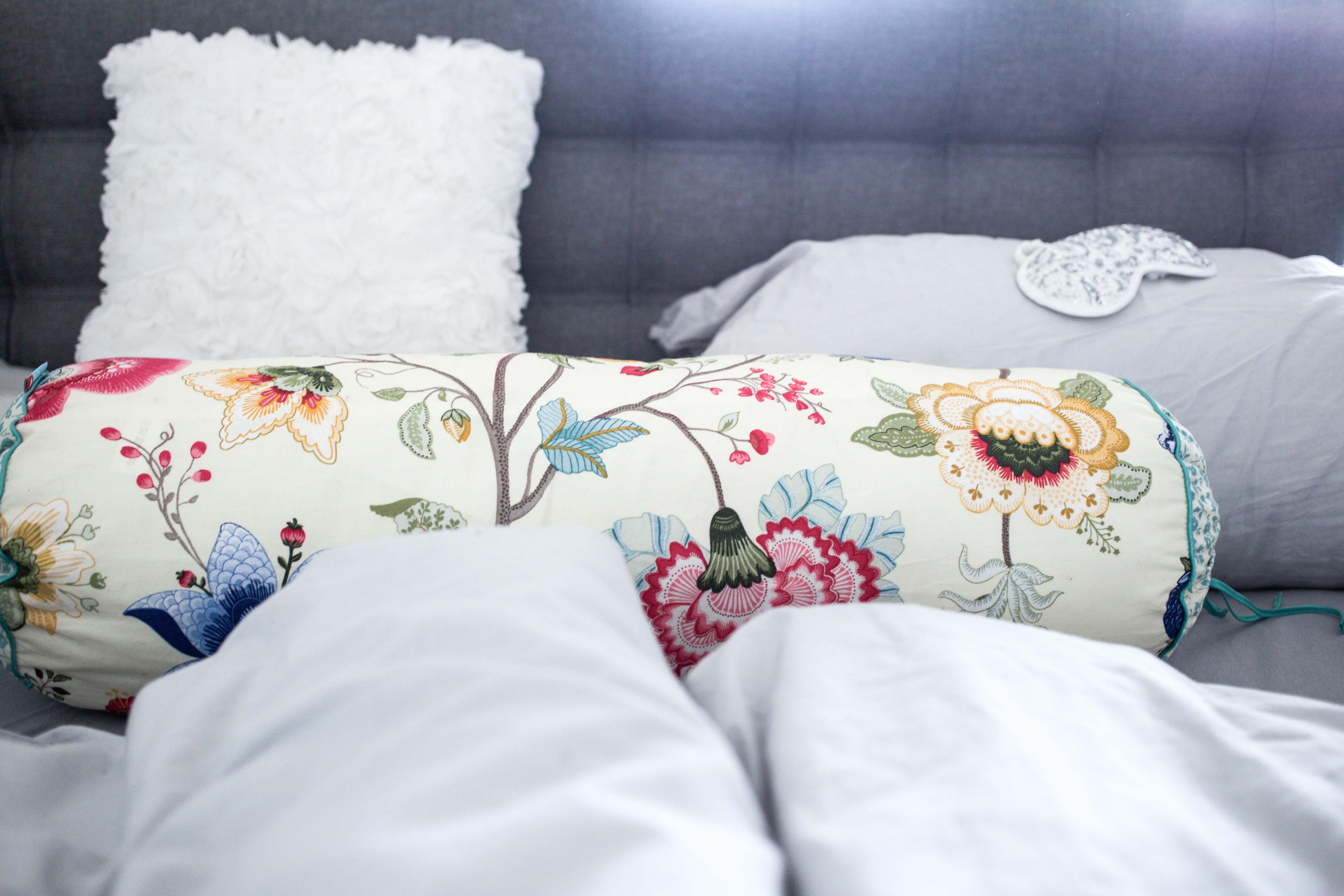 boxspringbett erfahrung schlafen wie auf wolken interior. Black Bedroom Furniture Sets. Home Design Ideas