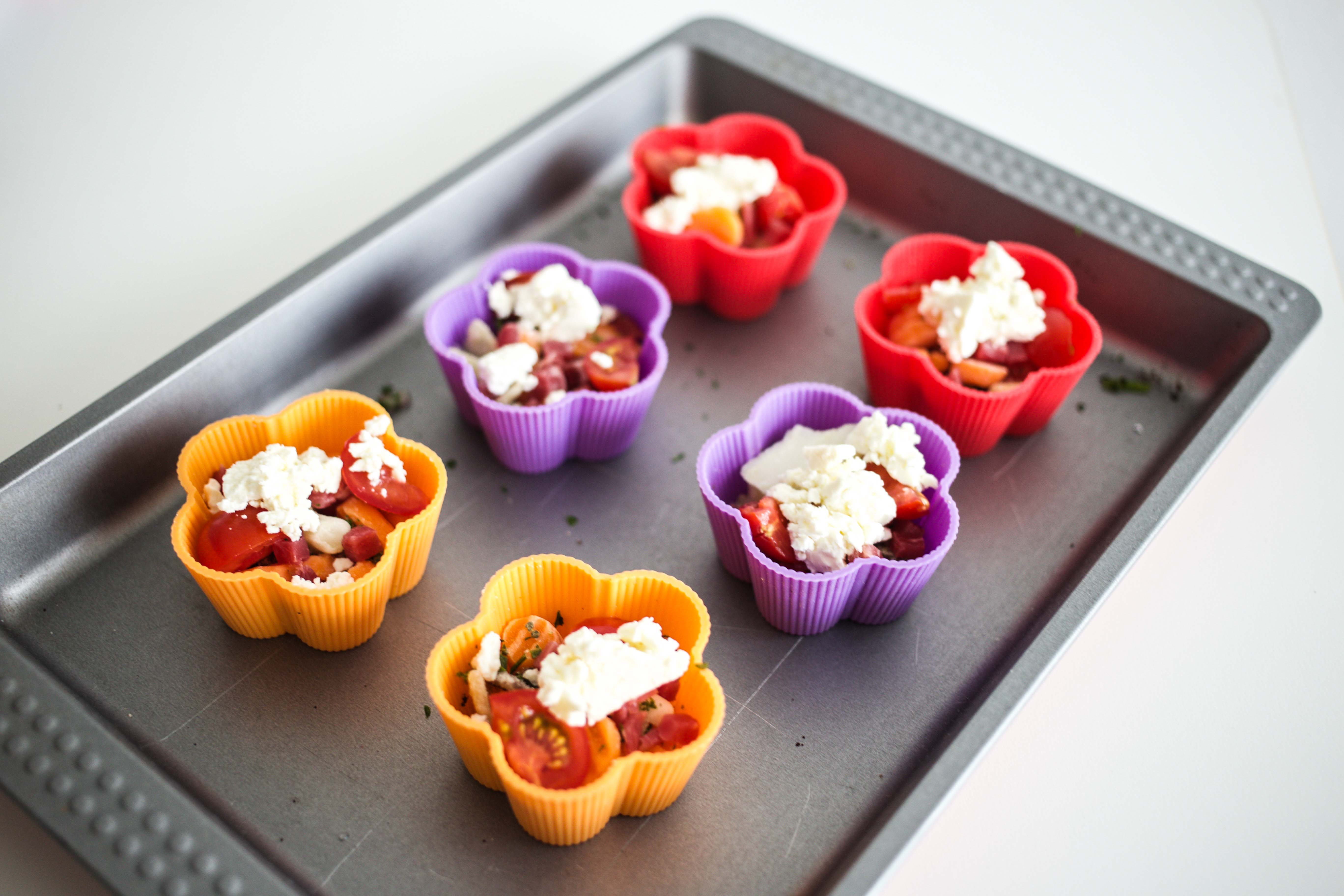 eier-muffins-rezept-gemüse-low-carb-protein-fitness_0549