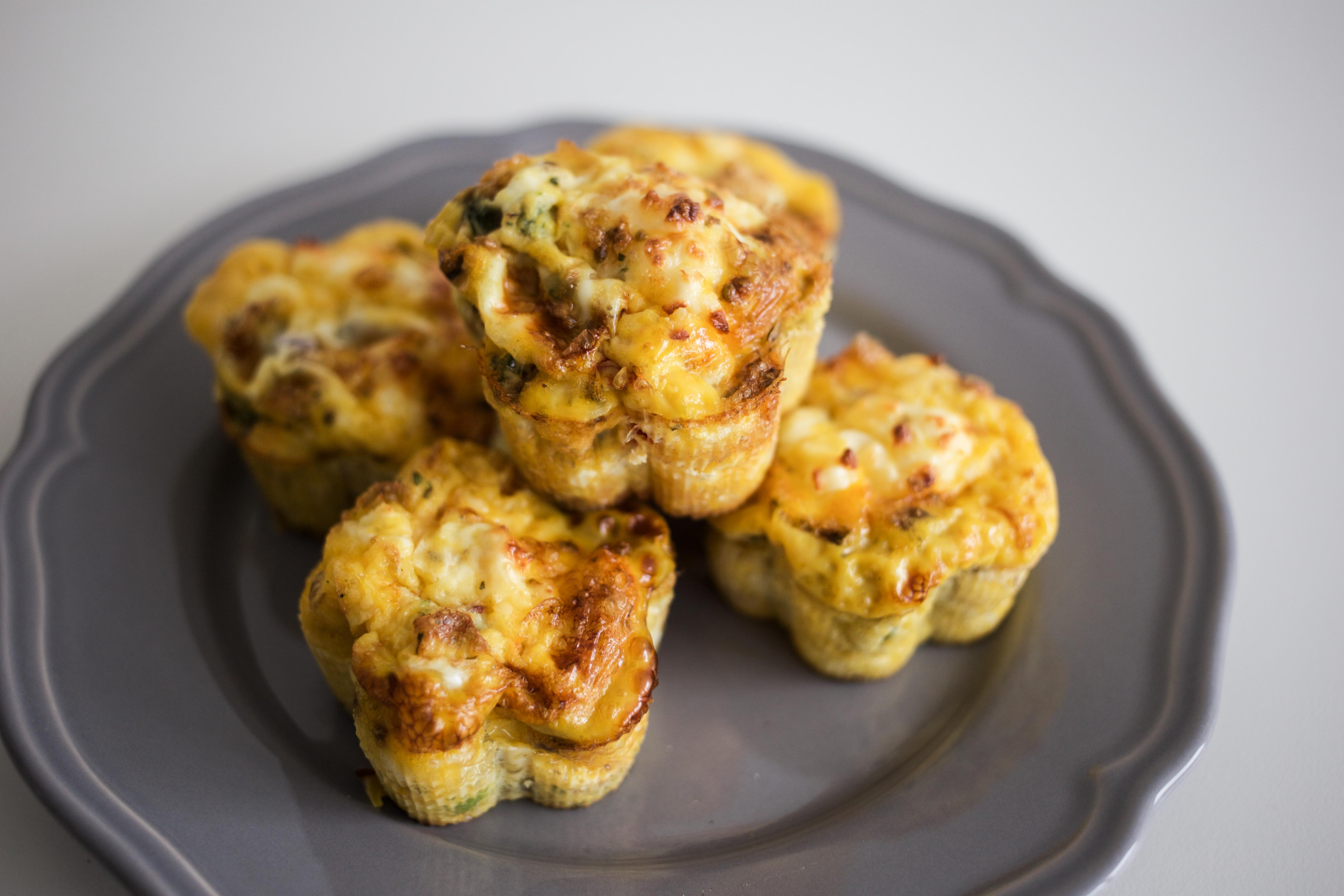 eier-muffins-rezept-gemüse-low-carb-protein-fitness_0558