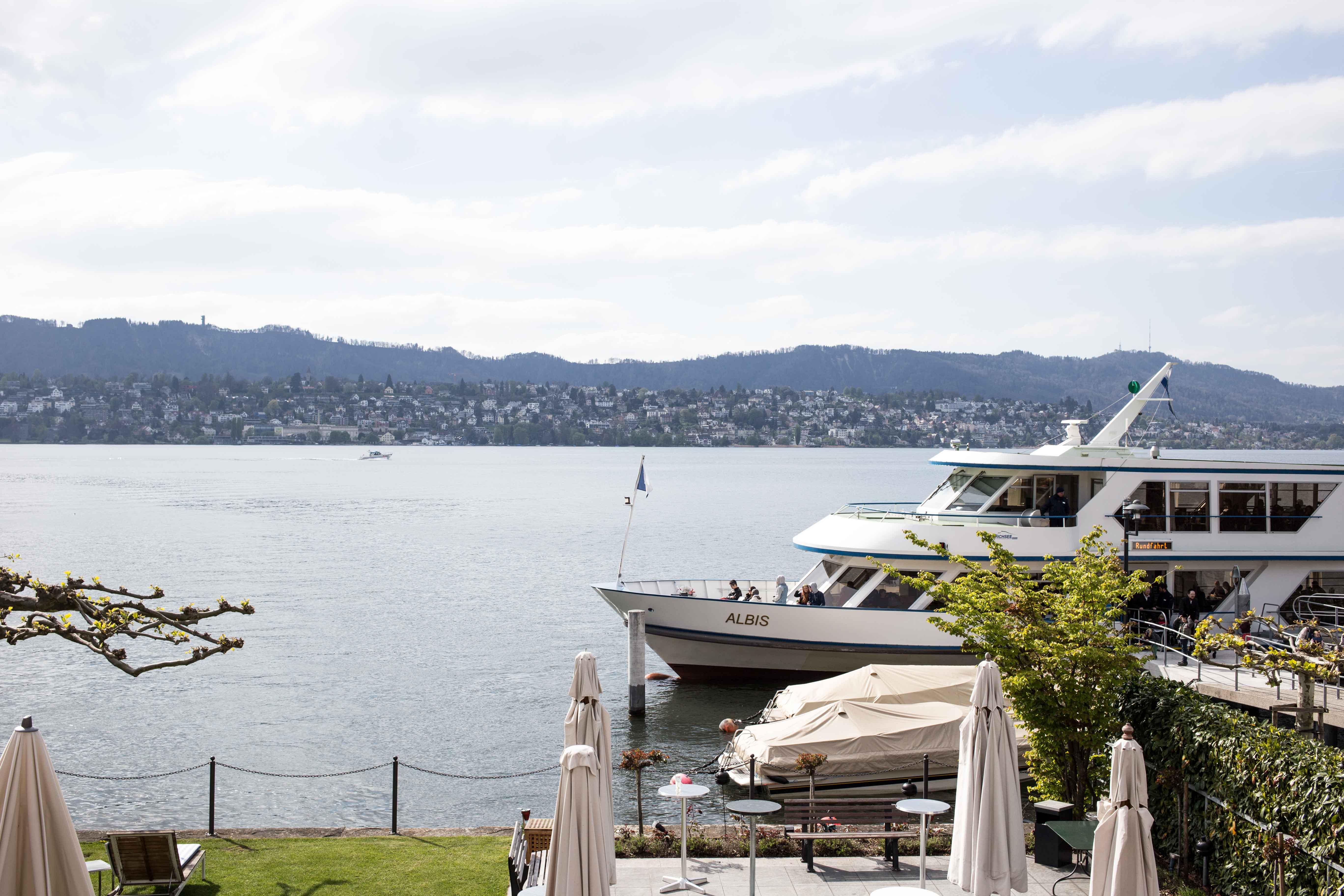 Hotelreview-Hotelempfehlung-Zürich-Küsnacht-Romantik-Hotels-Seehotel-Sonne_6687