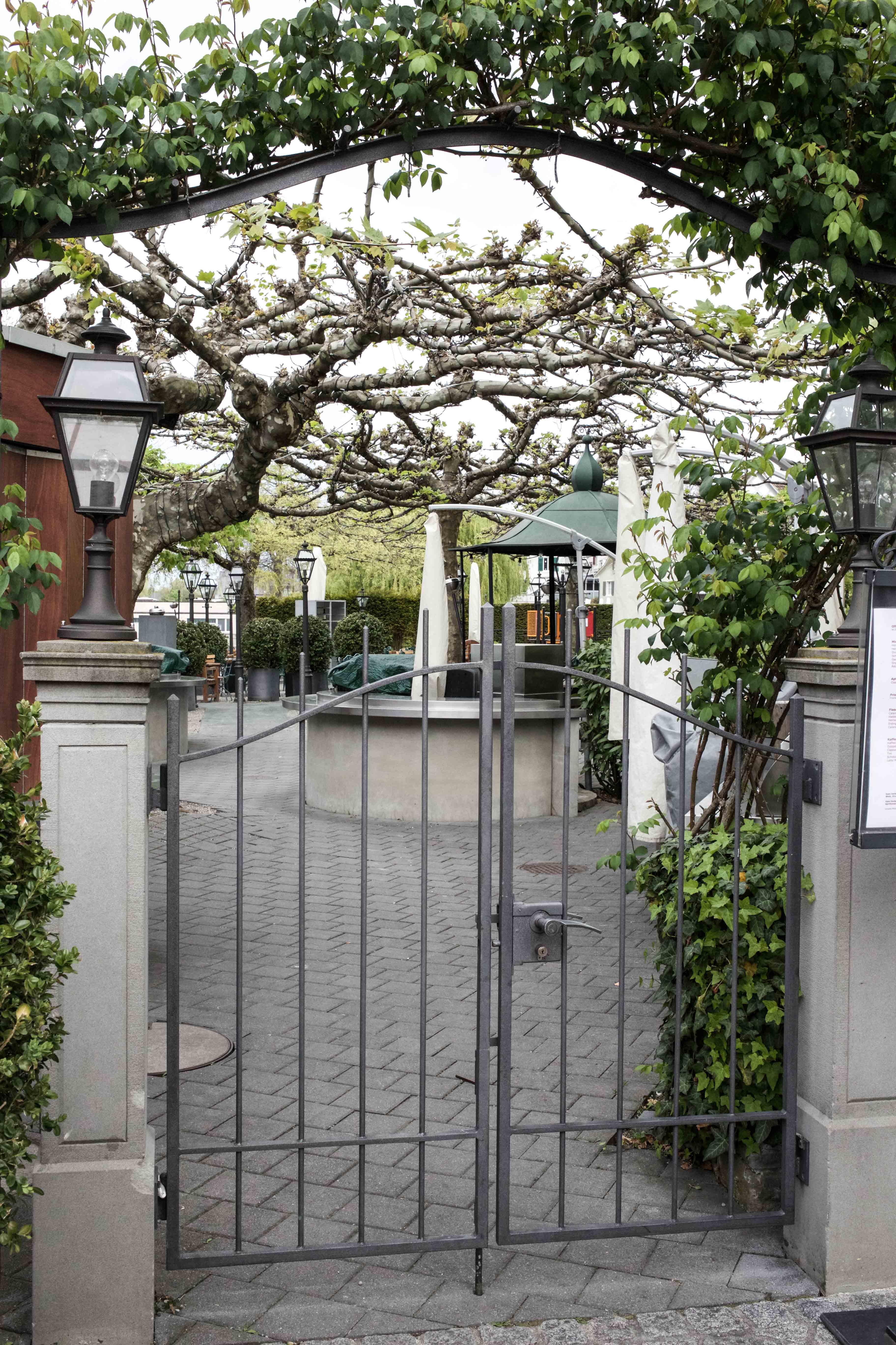 Hotelreview-Hotelempfehlung-Zürich-Küsnacht-Romantik-Hotels-Seehotel-Sonne_6931