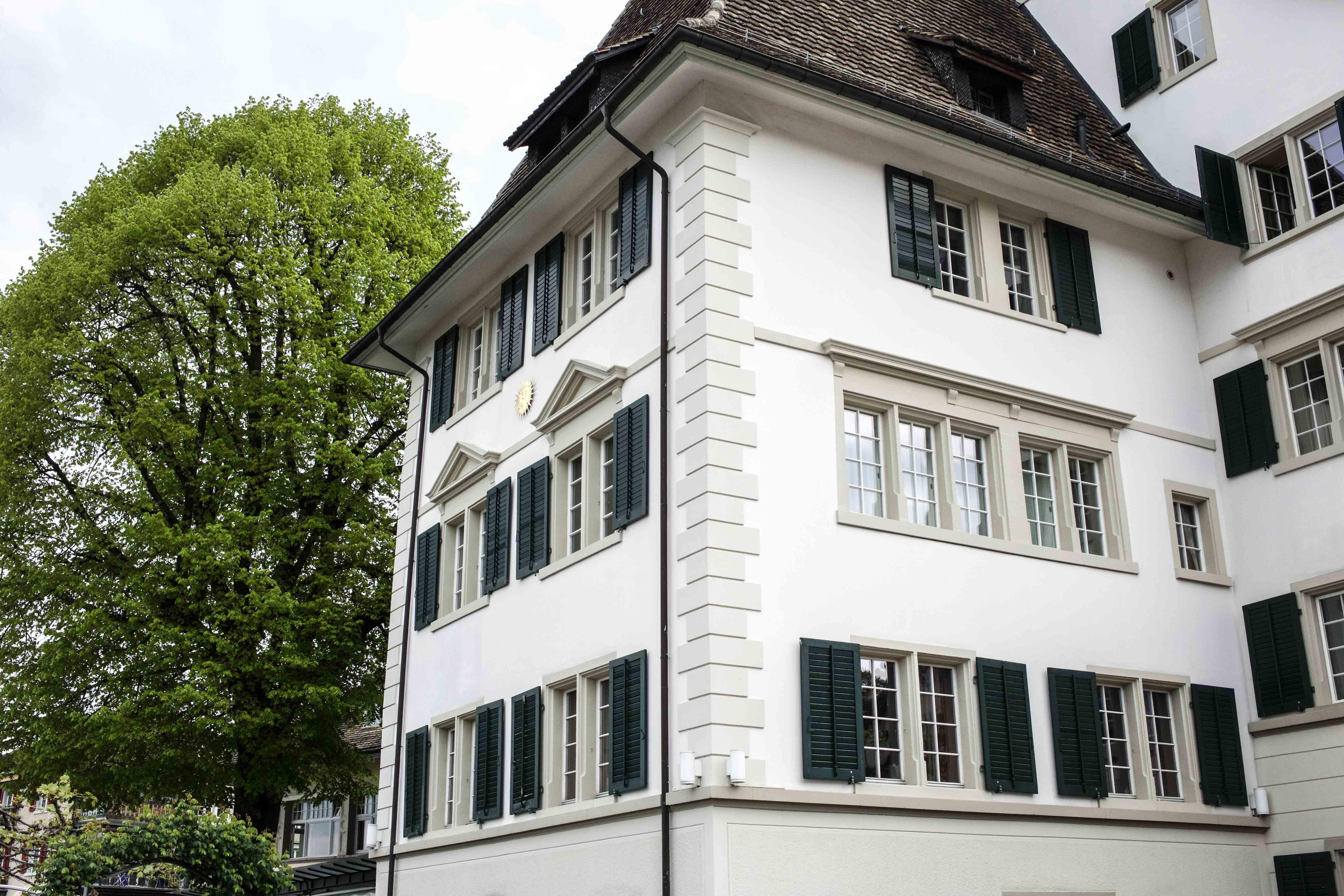 Hotelreview-Hotelempfehlung-Zürich-Küsnacht-Romantik-Hotels-Seehotel-Sonne_6942