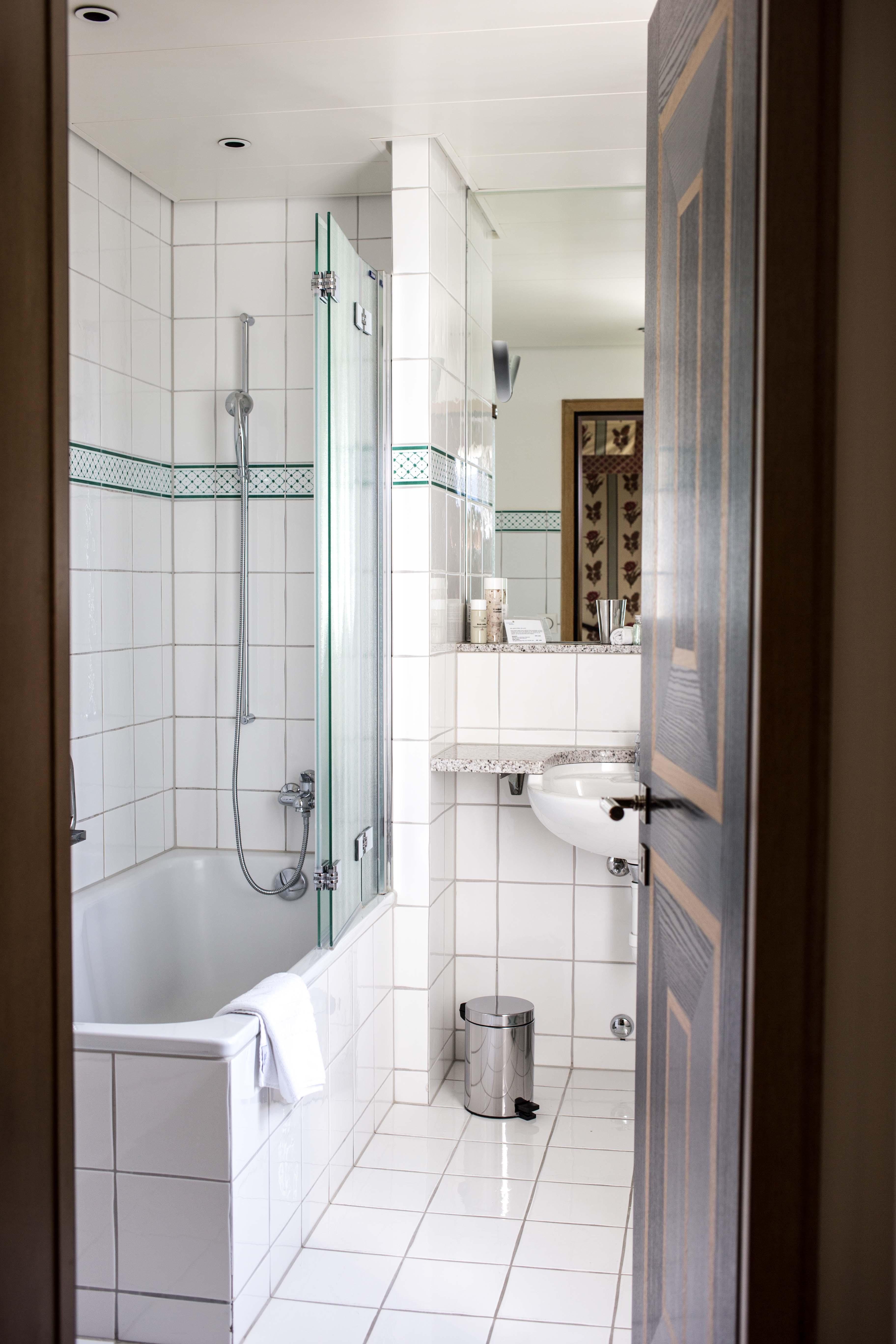 Hotelreview-Hotelempfehlung-Zürich-Küsnacht-Romantik-Hotels-Seehotel-Sonne_6681
