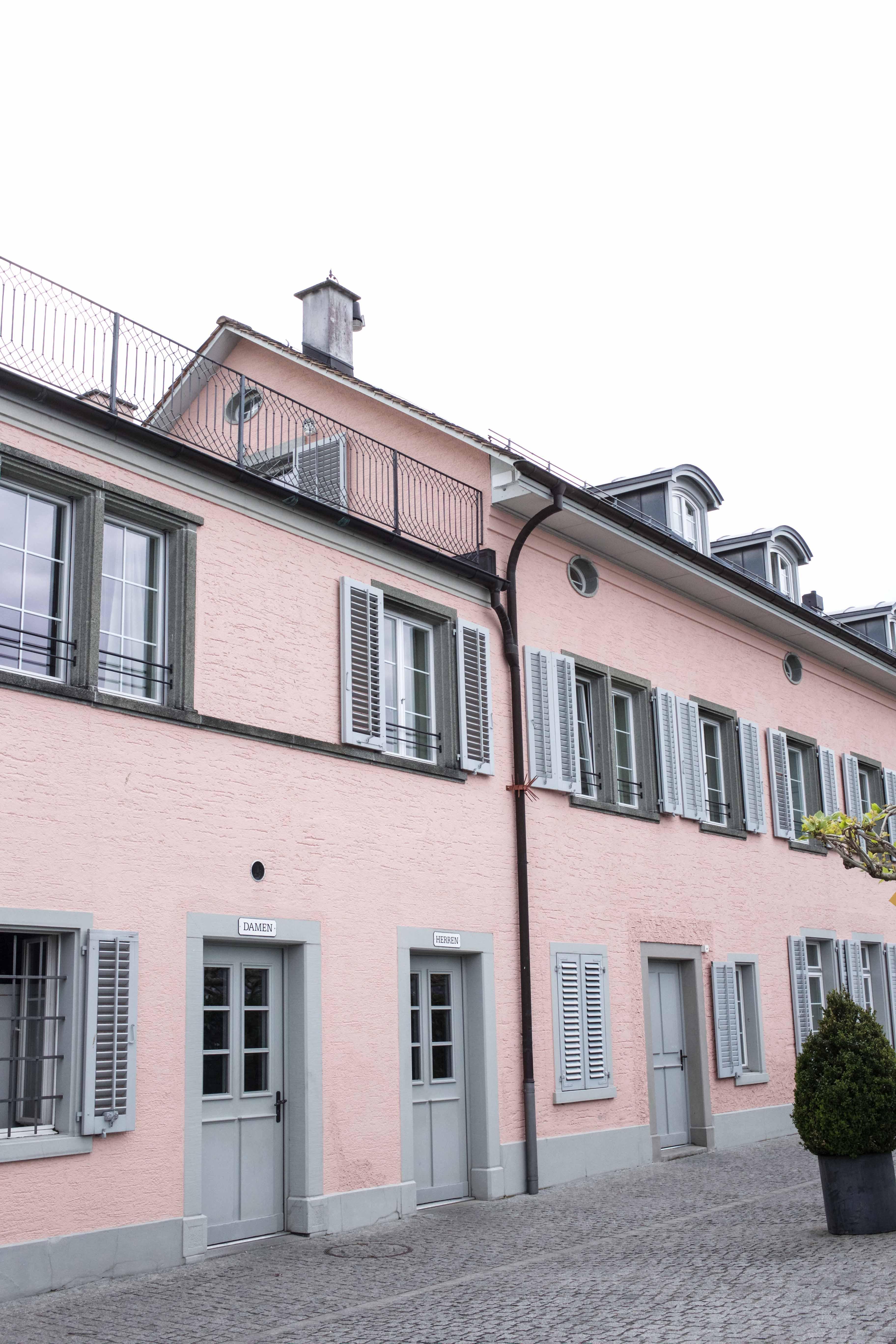 Hotelreview-Hotelempfehlung-Zürich-Küsnacht-Romantik-Hotels-Seehotel-Sonne_6937