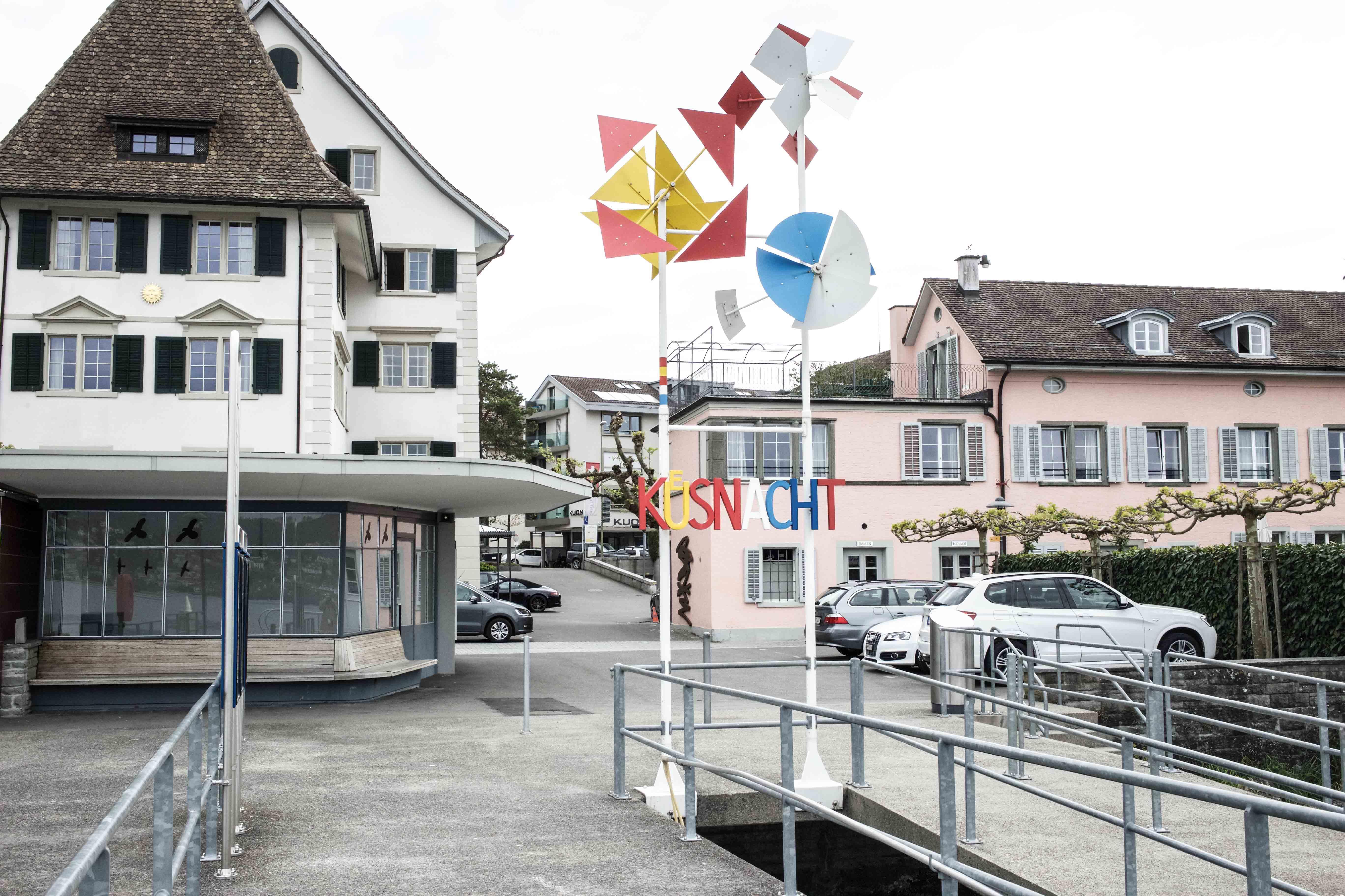 Hotelreview-Hotelempfehlung-Zürich-Küsnacht-Romantik-Hotels-Seehotel-Sonne_6943