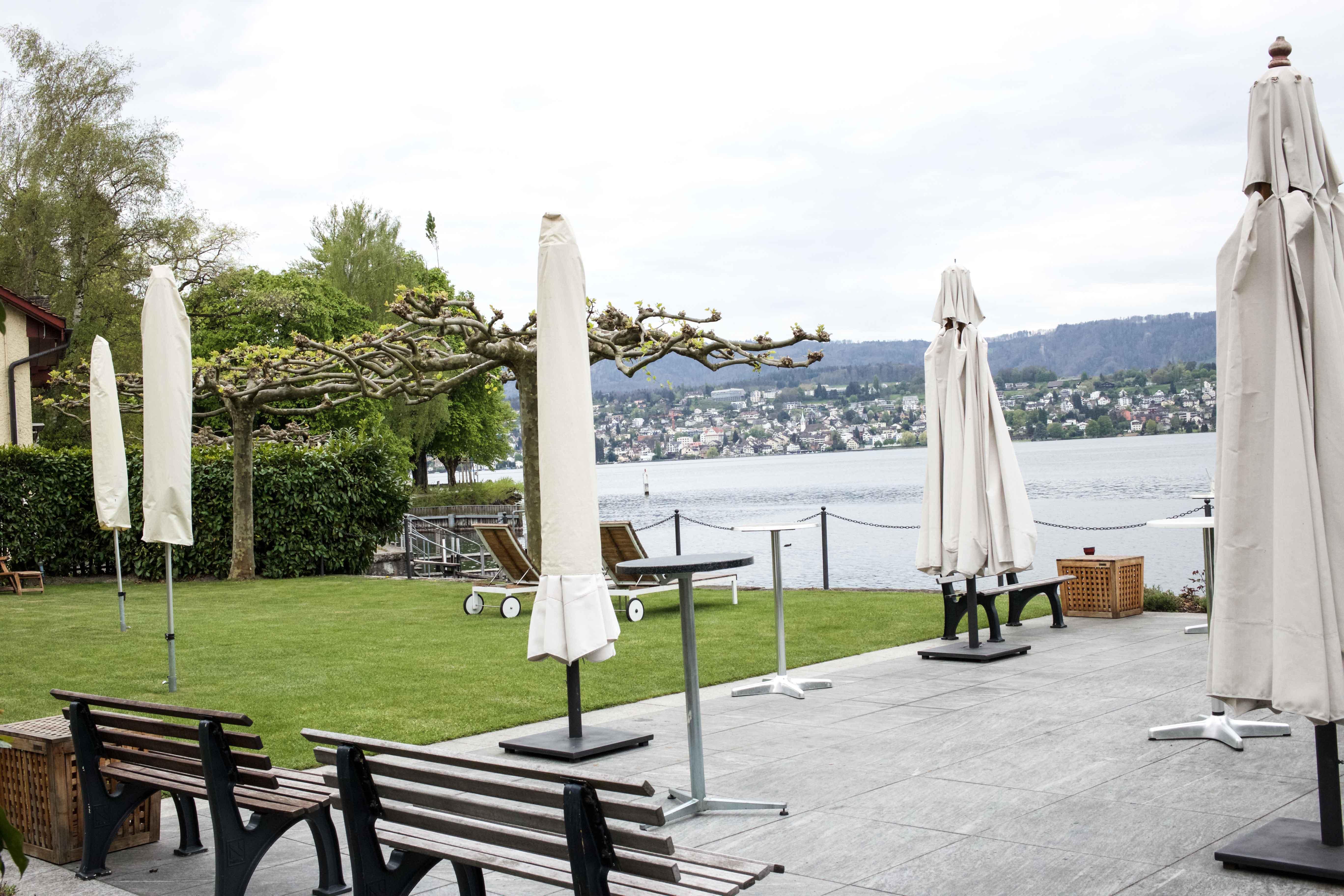 Hotelreview-Hotelempfehlung-Zürich-Küsnacht-Romantik-Hotels-Seehotel-Sonne_7083