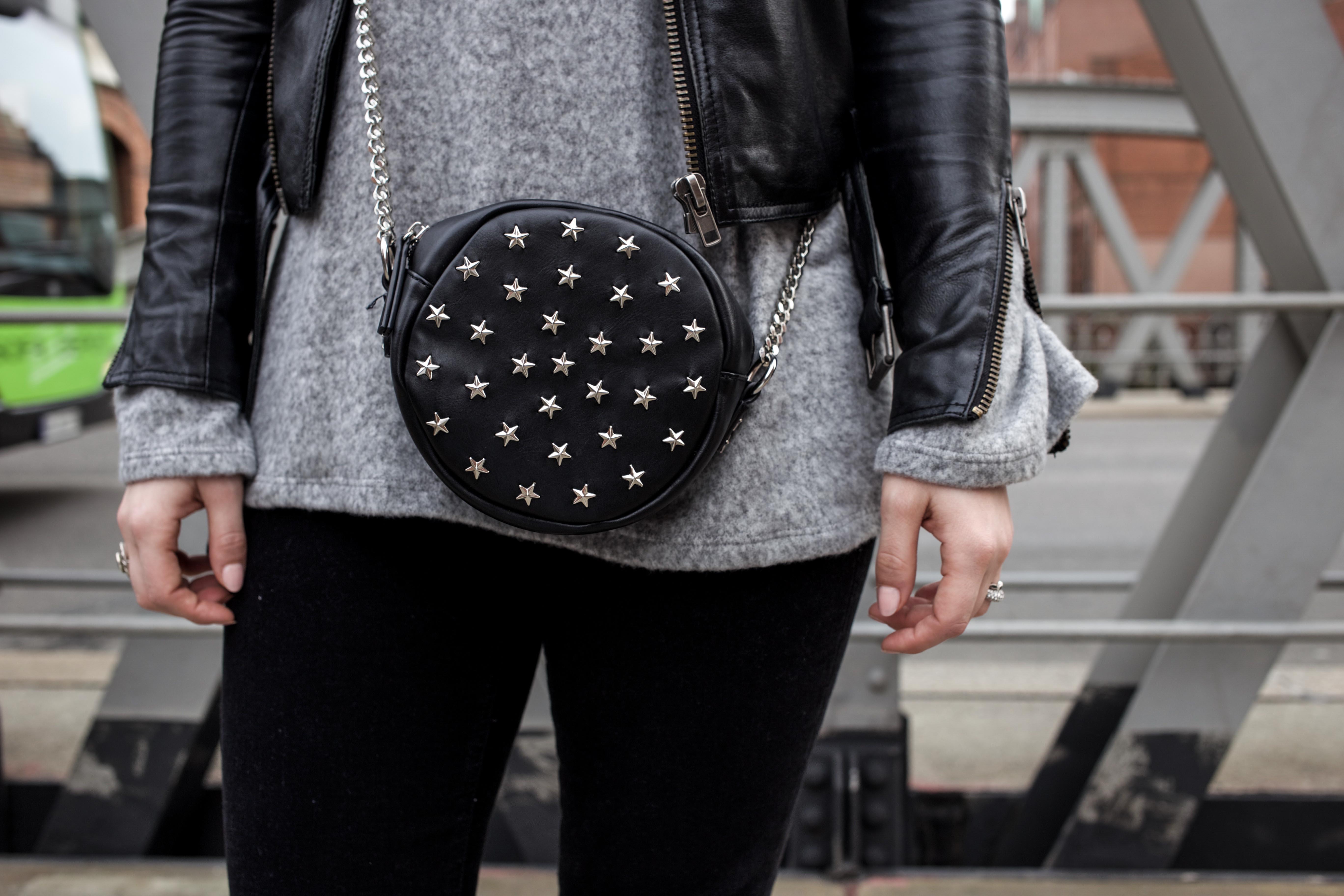 hamburg-streetstyle-rockig-lässig-outift-fashionblog-sternchen_4454