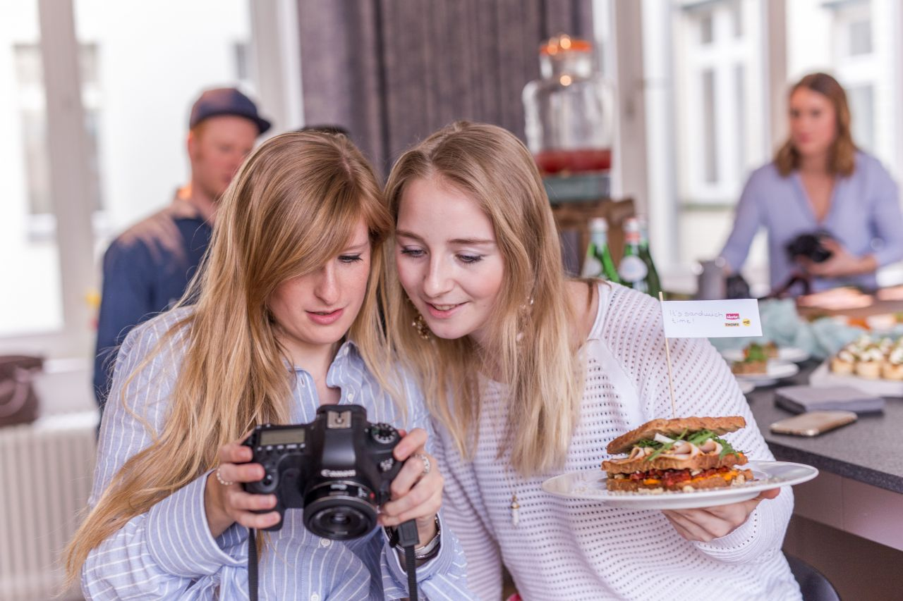 herta-finesse-workshop-berlin-sandwich-makeover-mittagspause-lunch-rezept-rezeptideen-6604