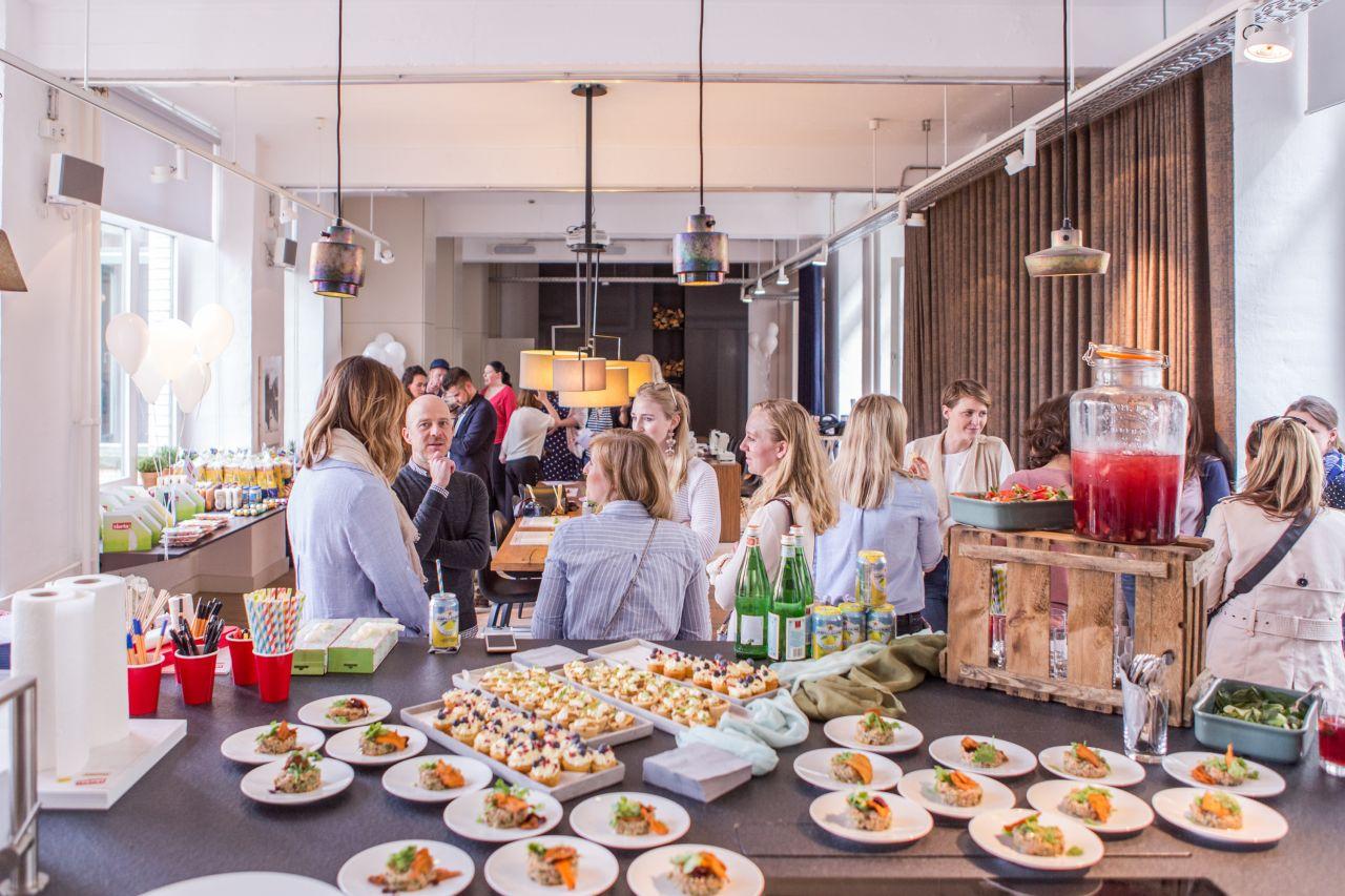 herta-finesse-workshop-berlin-sandwich-makeover-mittagspause-lunch-rezept-rezeptideen-D4D7