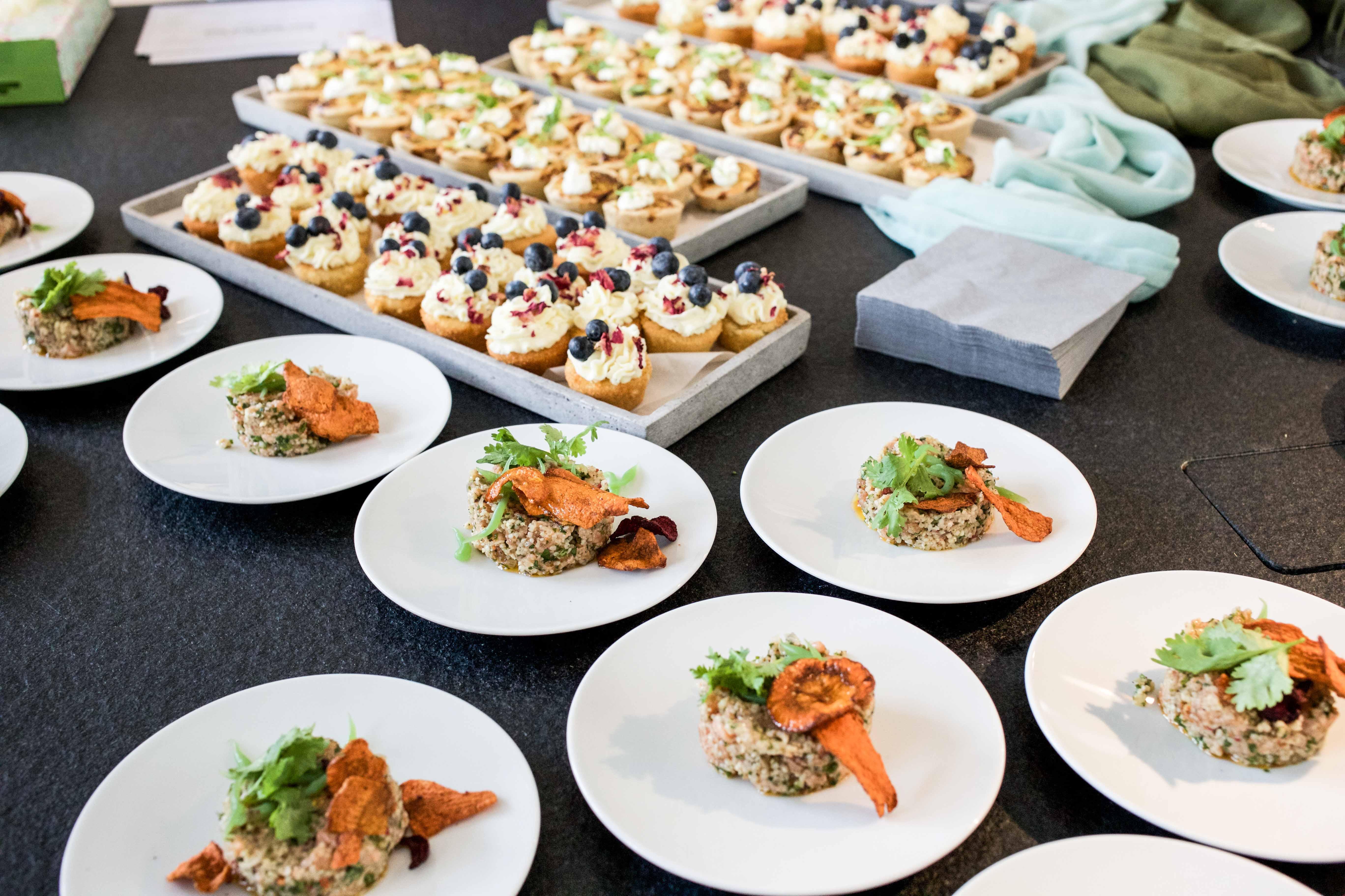 herta-finesse-workshop-berlin-sandwich-makeover-mittagspause-lunch-rezept-rezeptideen_5922