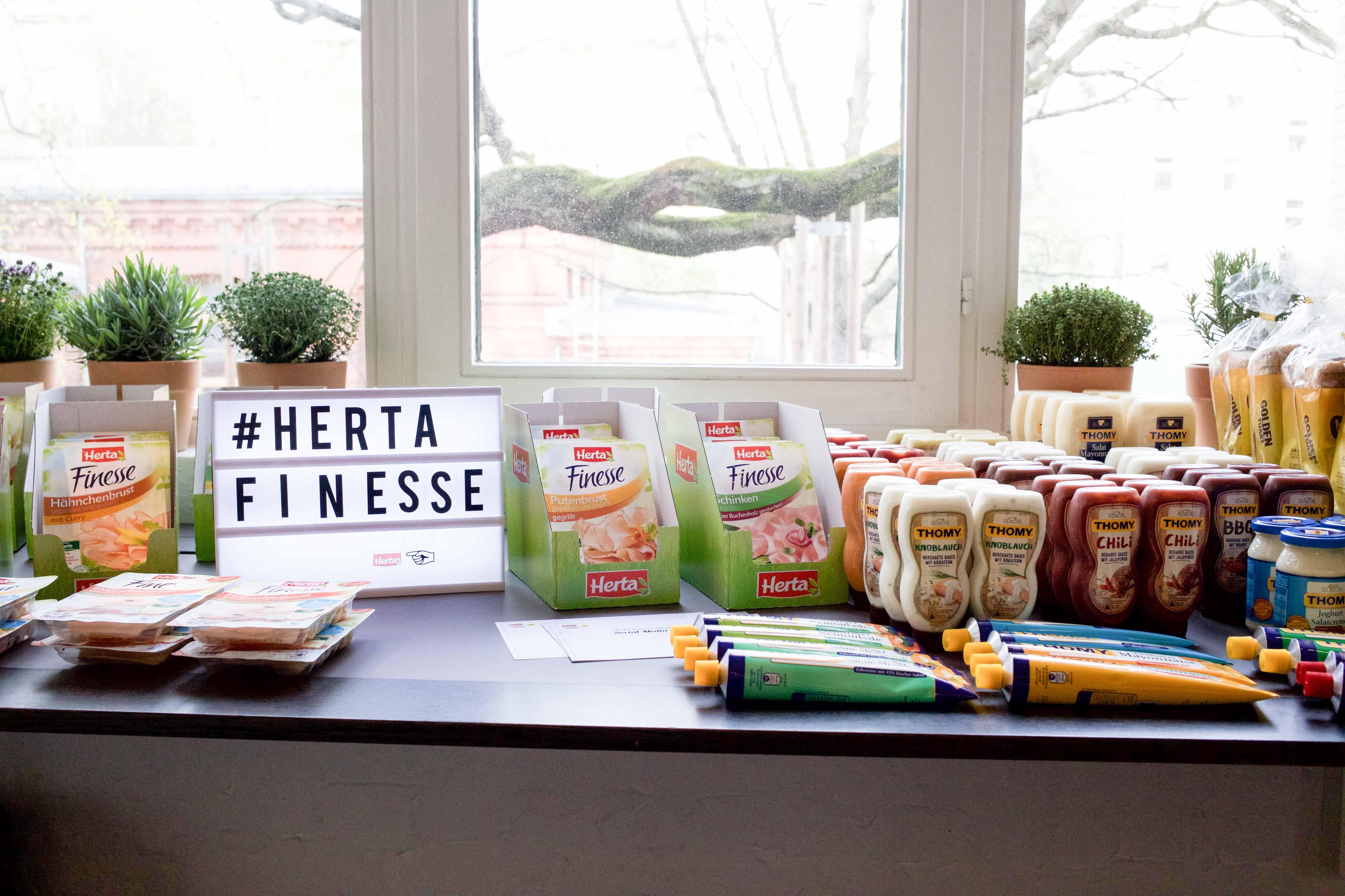 herta-finesse-workshop-berlin-sandwich-makeover-mittagspause-lunch-rezept-rezeptideen_5951