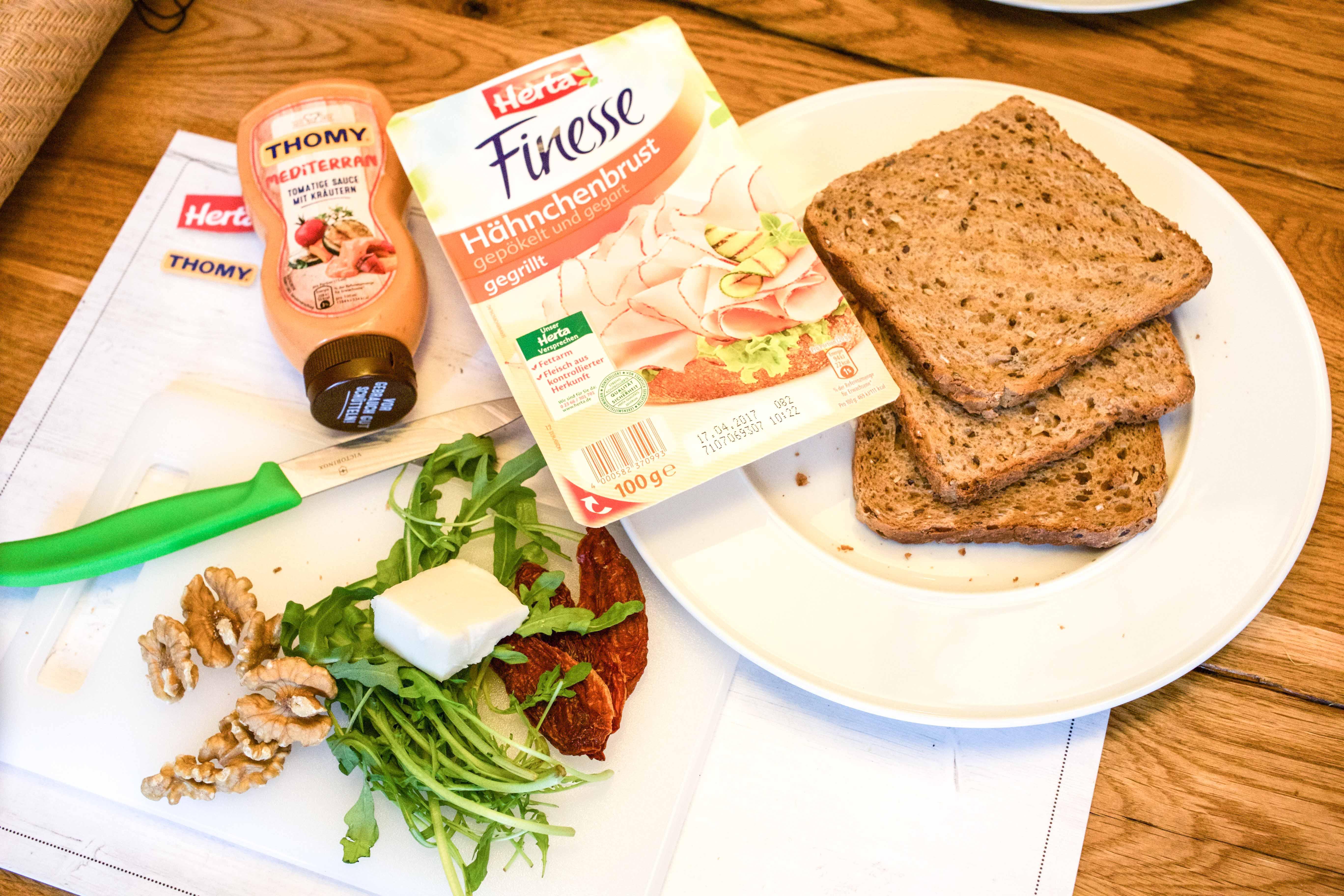 herta-finesse-workshop-berlin-sandwich-makeover-mittagspause-lunch-rezept-rezeptideen_5957