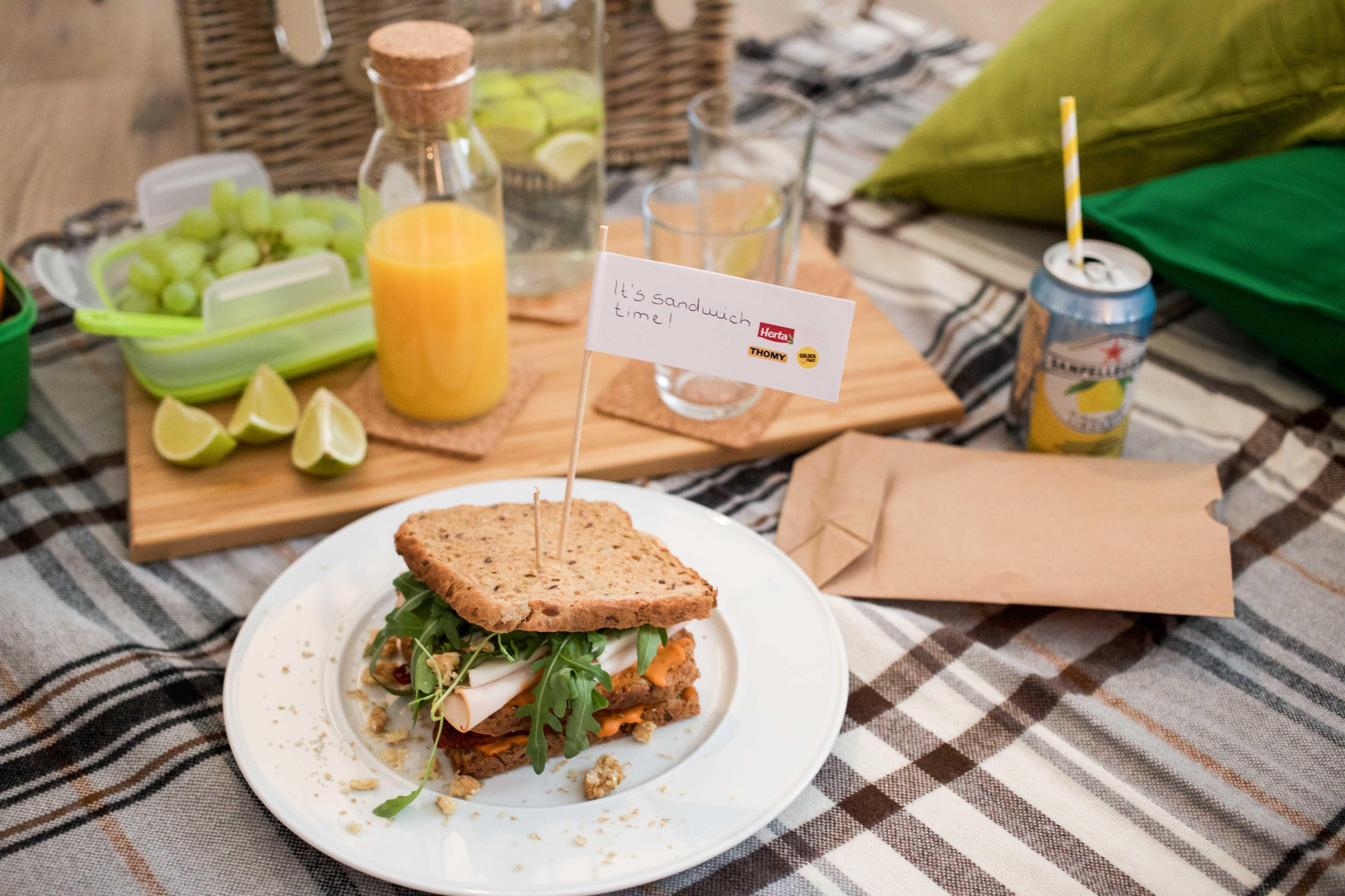herta-finesse-workshop-berlin-sandwich-makeover-mittagspause-lunch-rezept-rezeptideen_5970