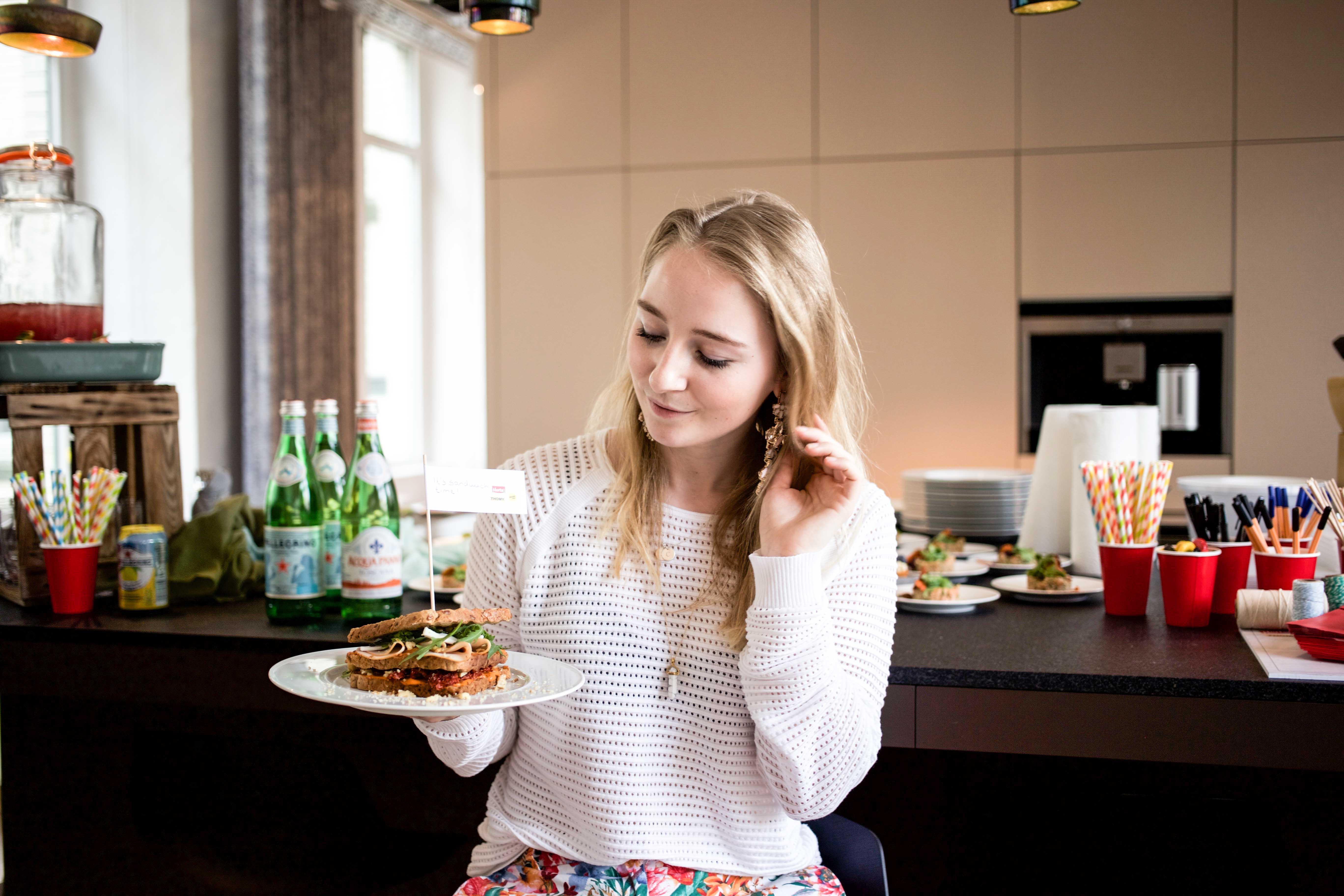 herta-finesse-workshop-berlin-sandwich-makeover-mittagspause-lunch-rezept-rezeptideen_5994