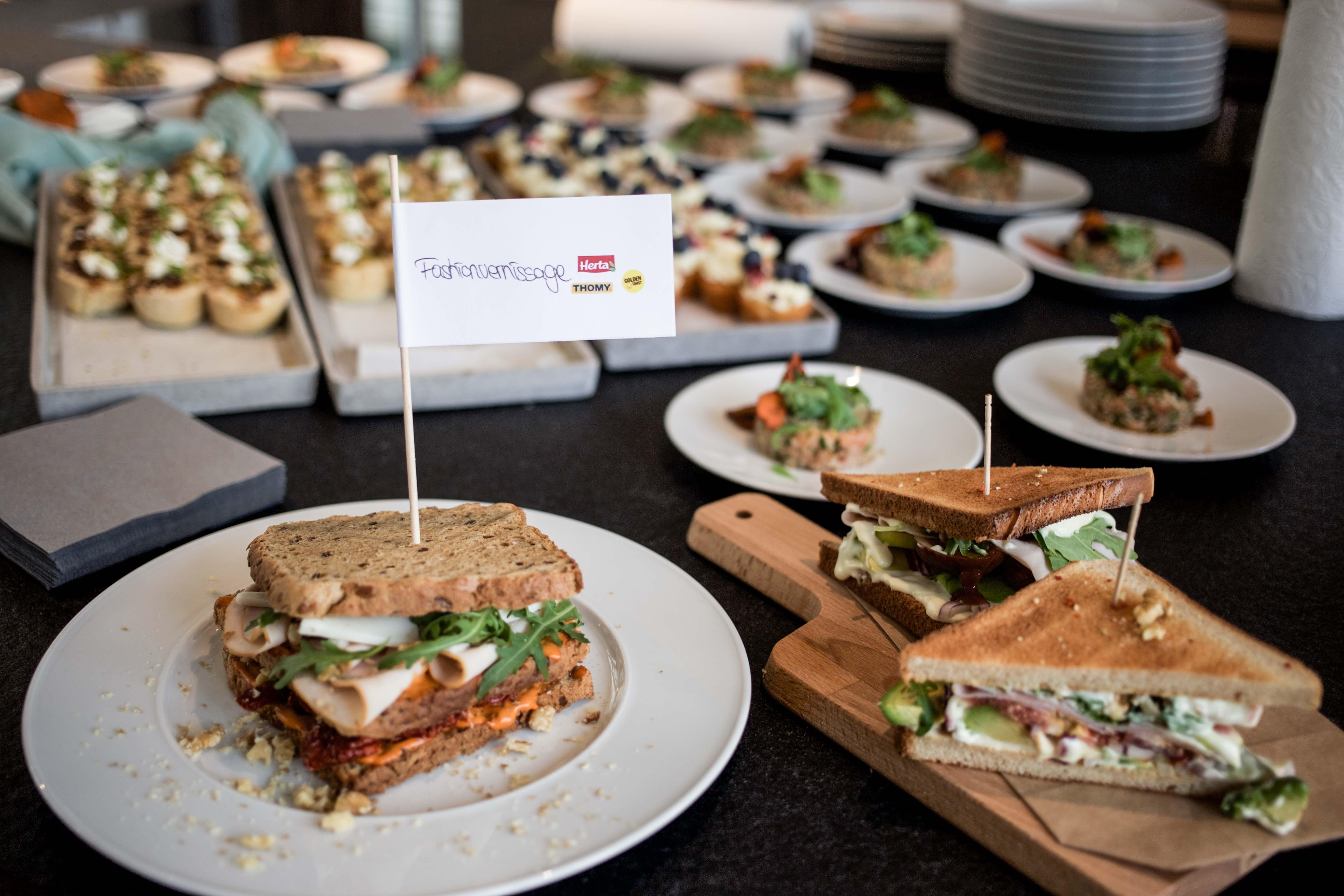 herta-finesse-workshop-berlin-sandwich-makeover-mittagspause-lunch-rezept-rezeptideen_6000