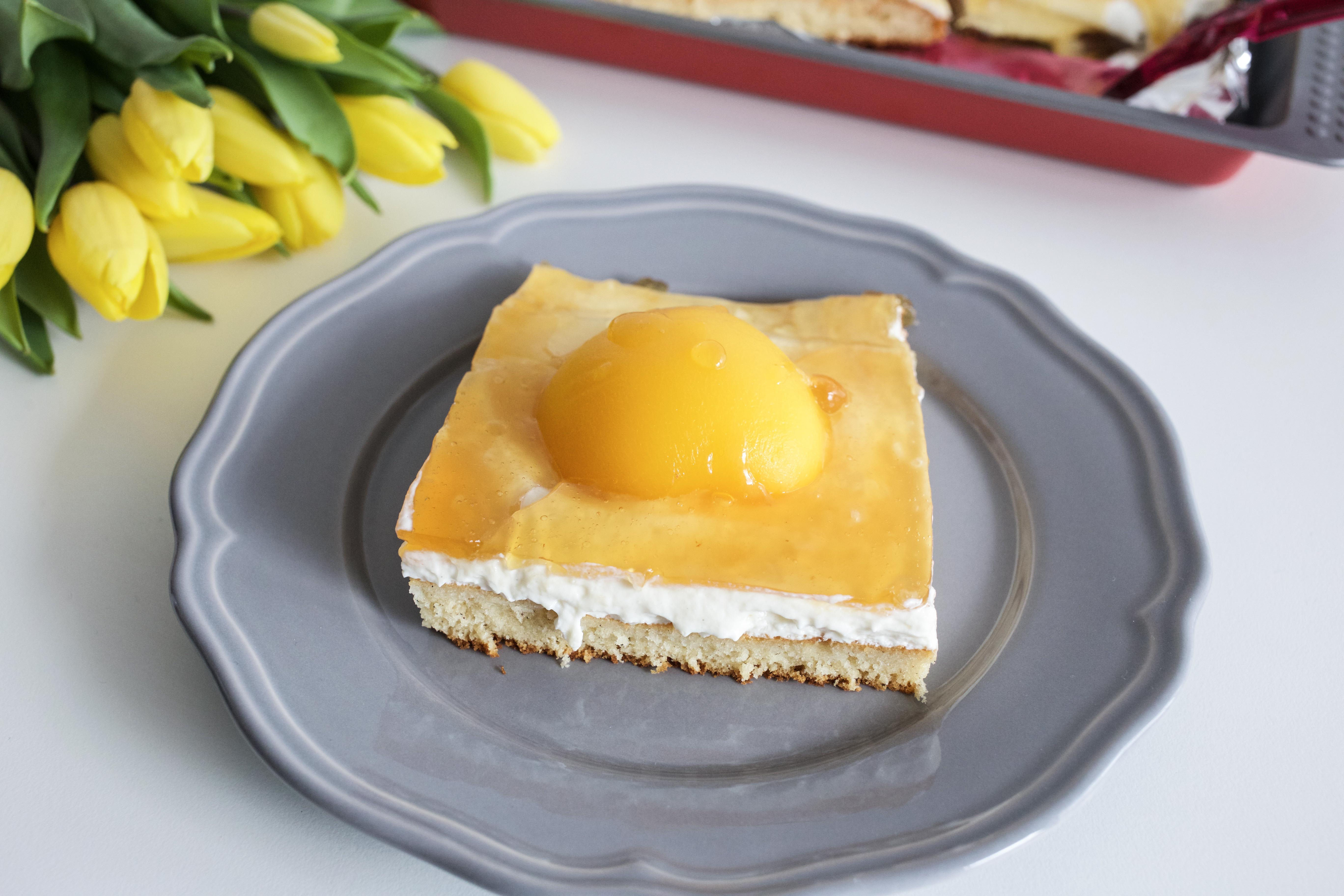 osterkuchen-spiegeleikuchen-rezept-ostern-dessert-rezeptidee-food_6473