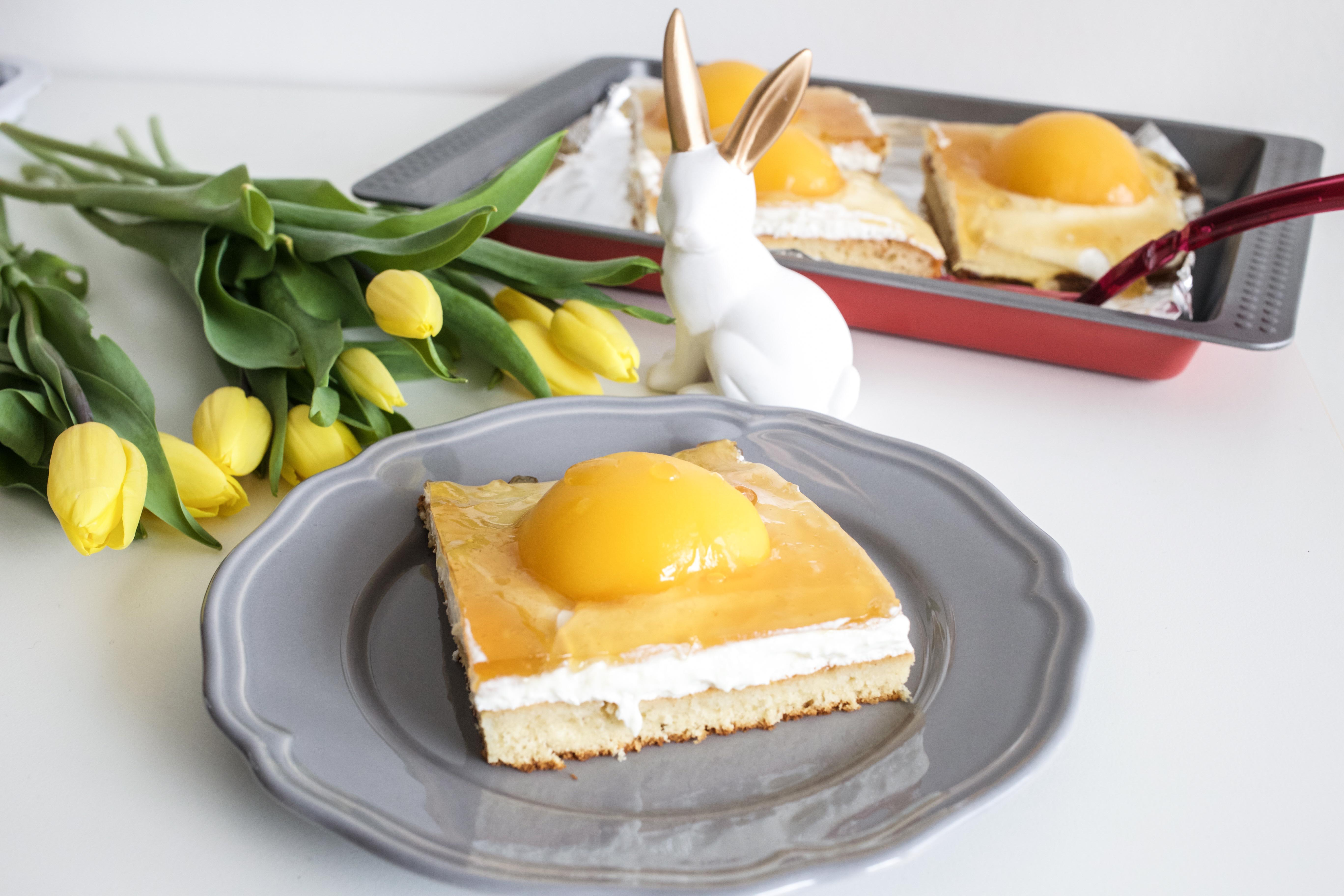 osterkuchen-spiegeleikuchen-rezept-ostern-dessert-rezeptidee-food_6482