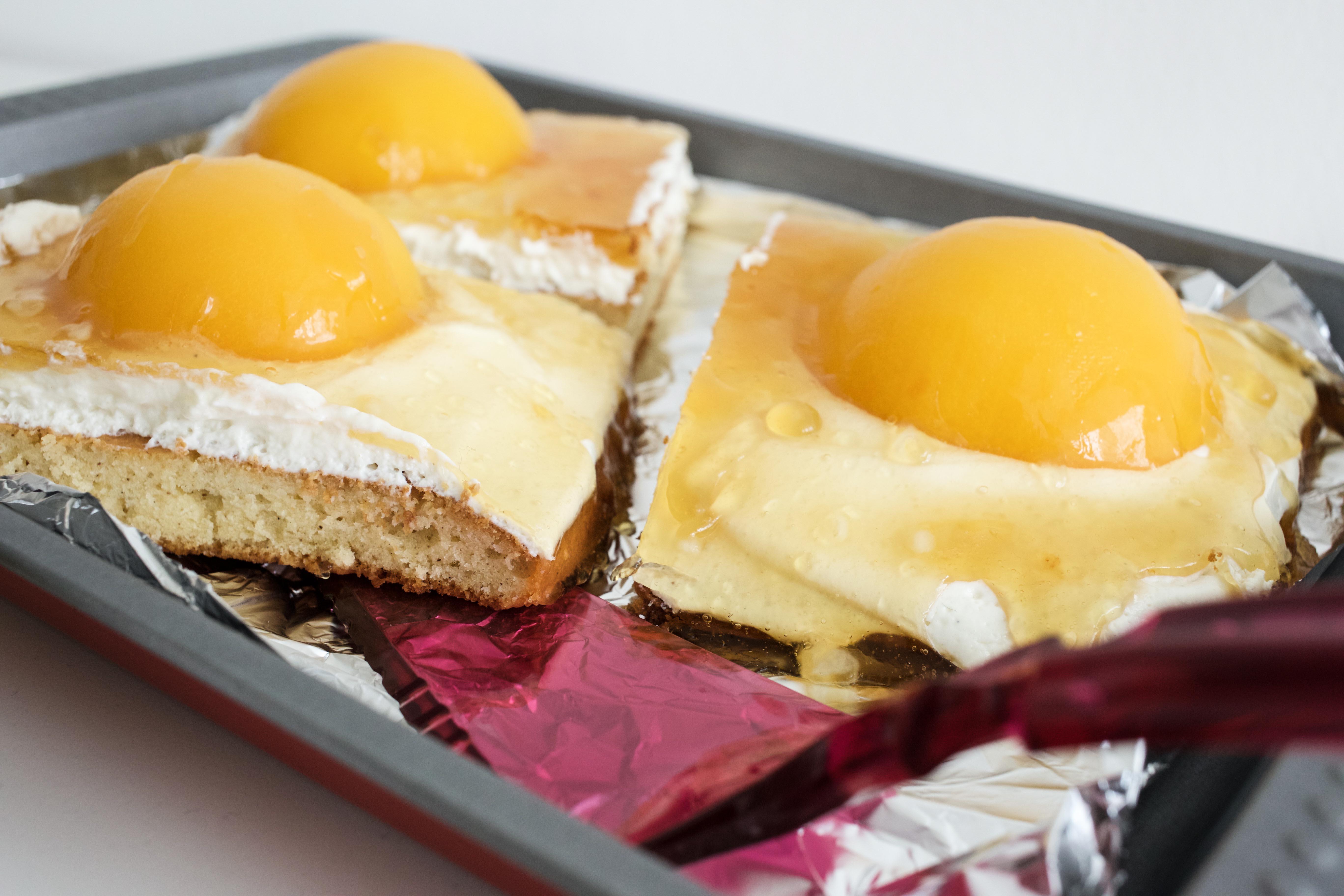 osterkuchen-spiegeleikuchen-rezept-ostern-dessert-rezeptidee-food_6483