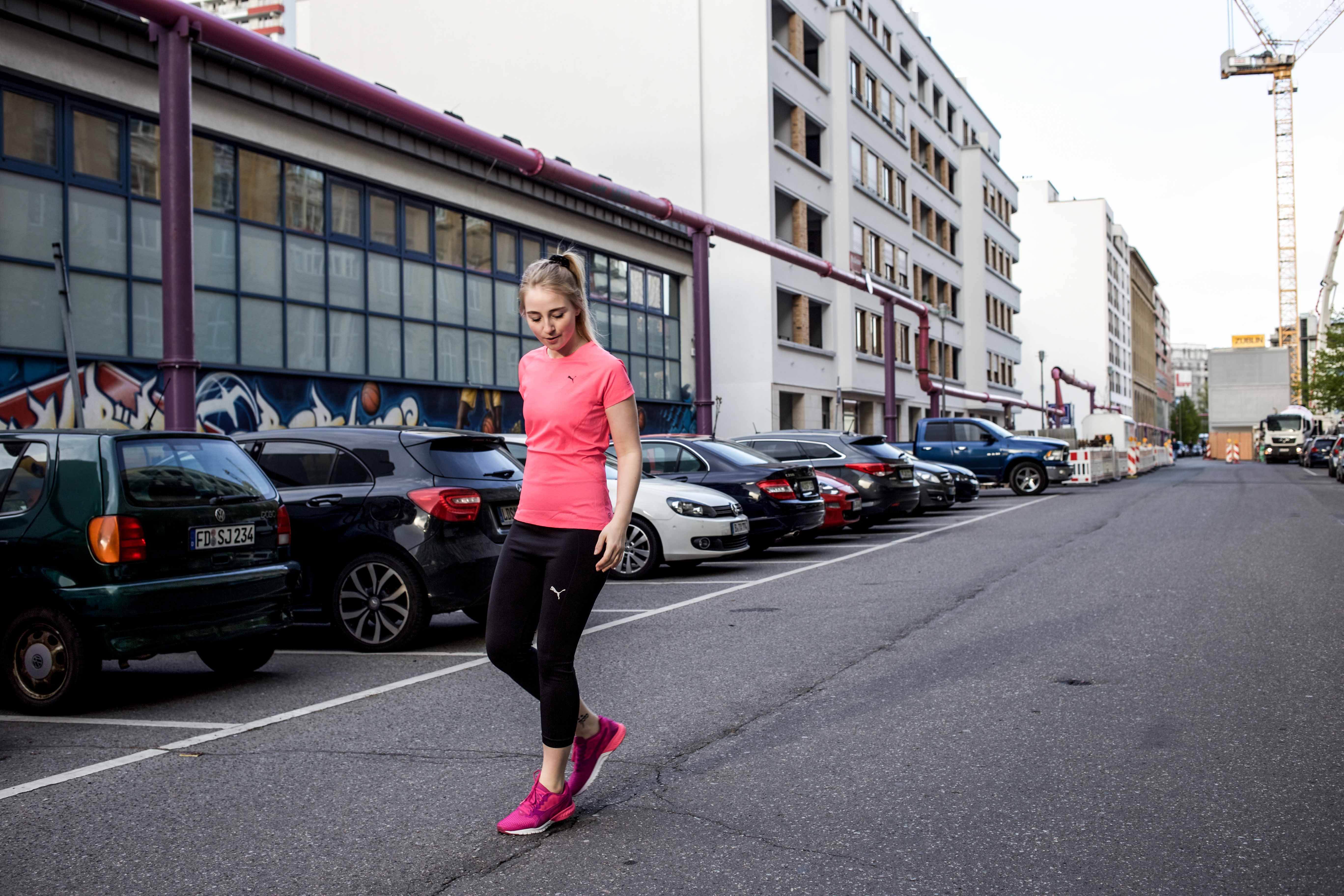 puma-lauf-outfit-laufen-tipps-joggen-mode-fitness-gym-workout-sport_8316