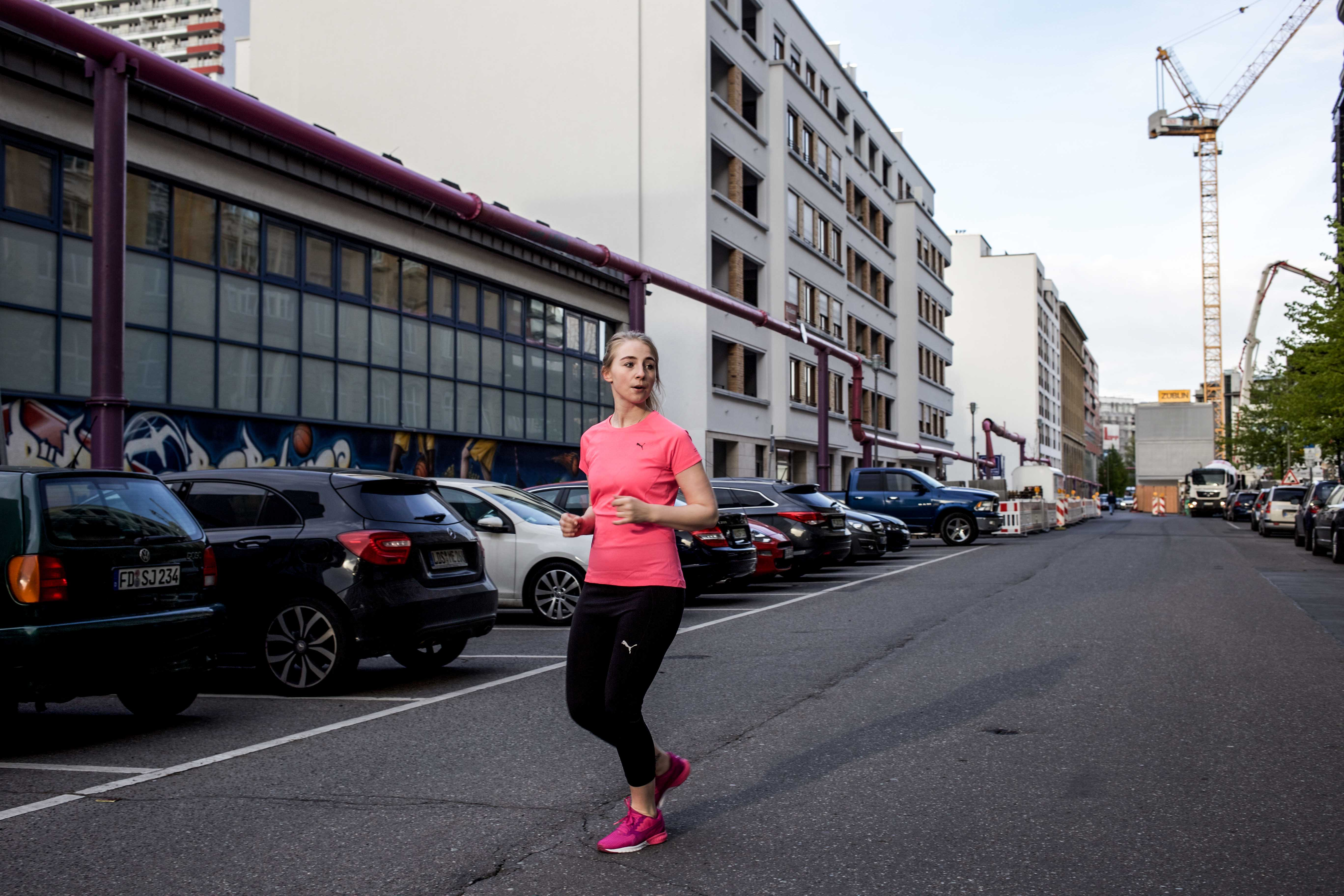 puma-lauf-outfit-laufen-tipps-joggen-mode-fitness-gym-workout-sport_8320