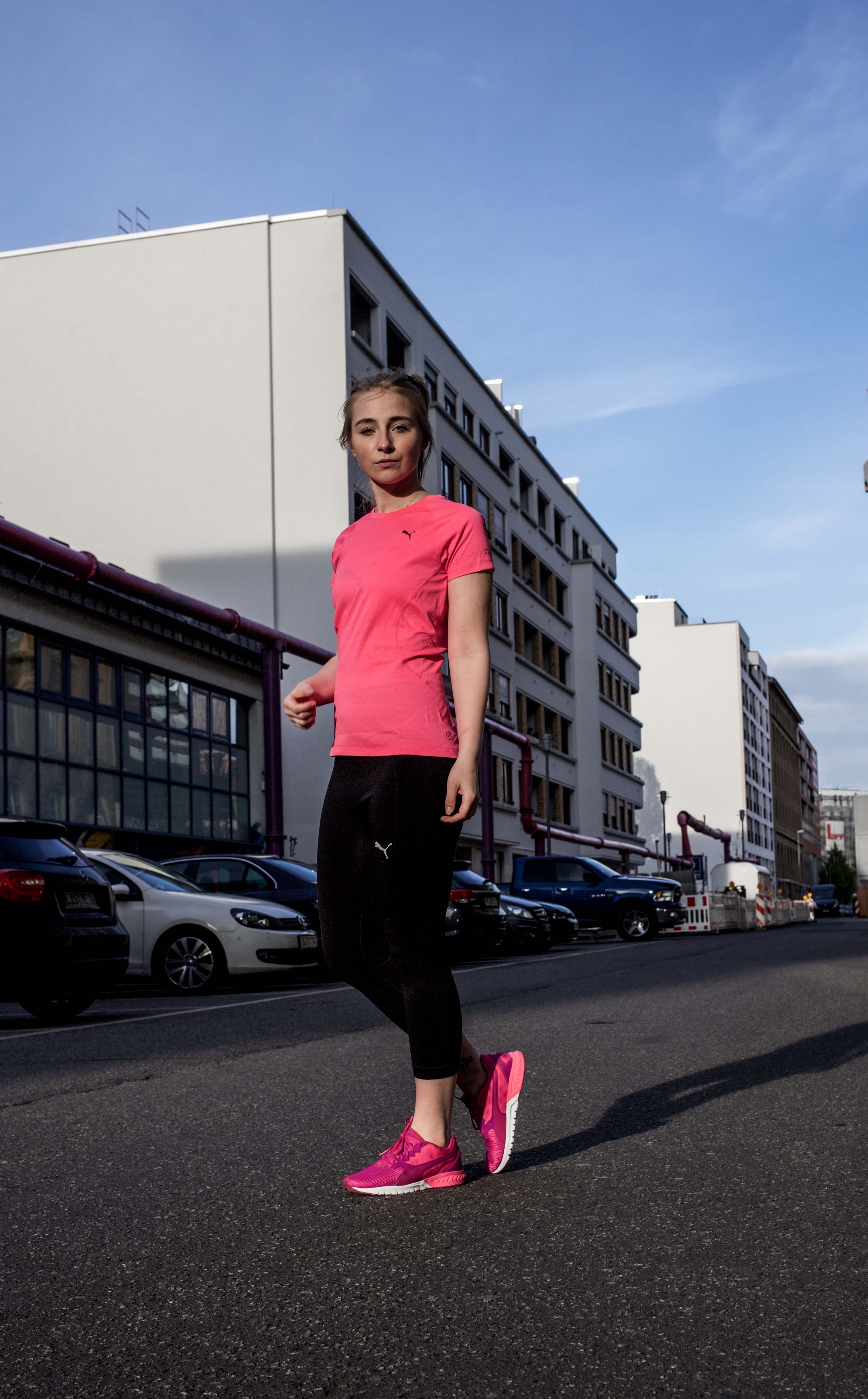 puma-lauf-outfit-laufen-tipps-joggen-mode-fitness-gym-workout-sport_8396