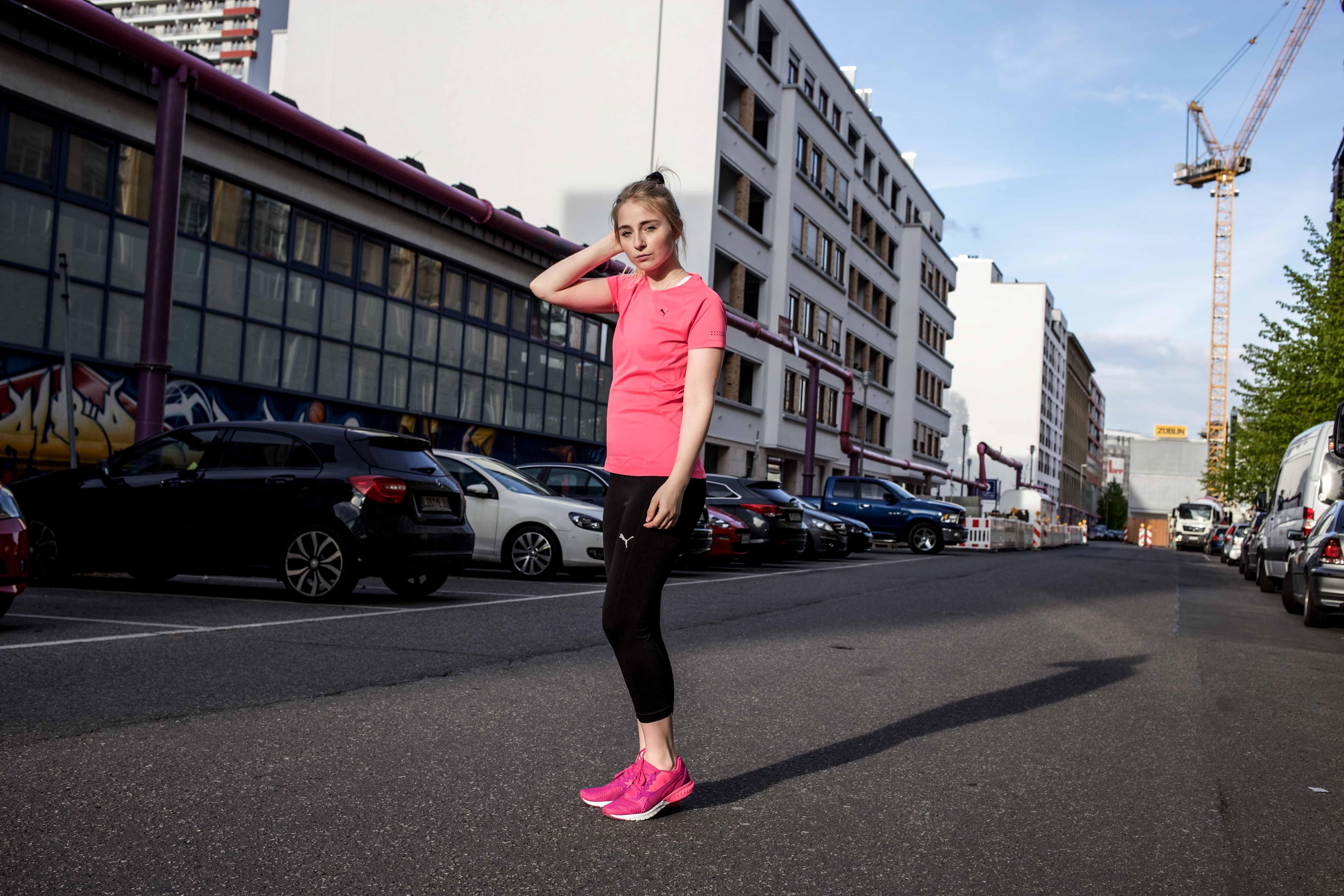puma-lauf-outfit-laufen-tipps-joggen-mode-fitness-gym-workout-sport_8448