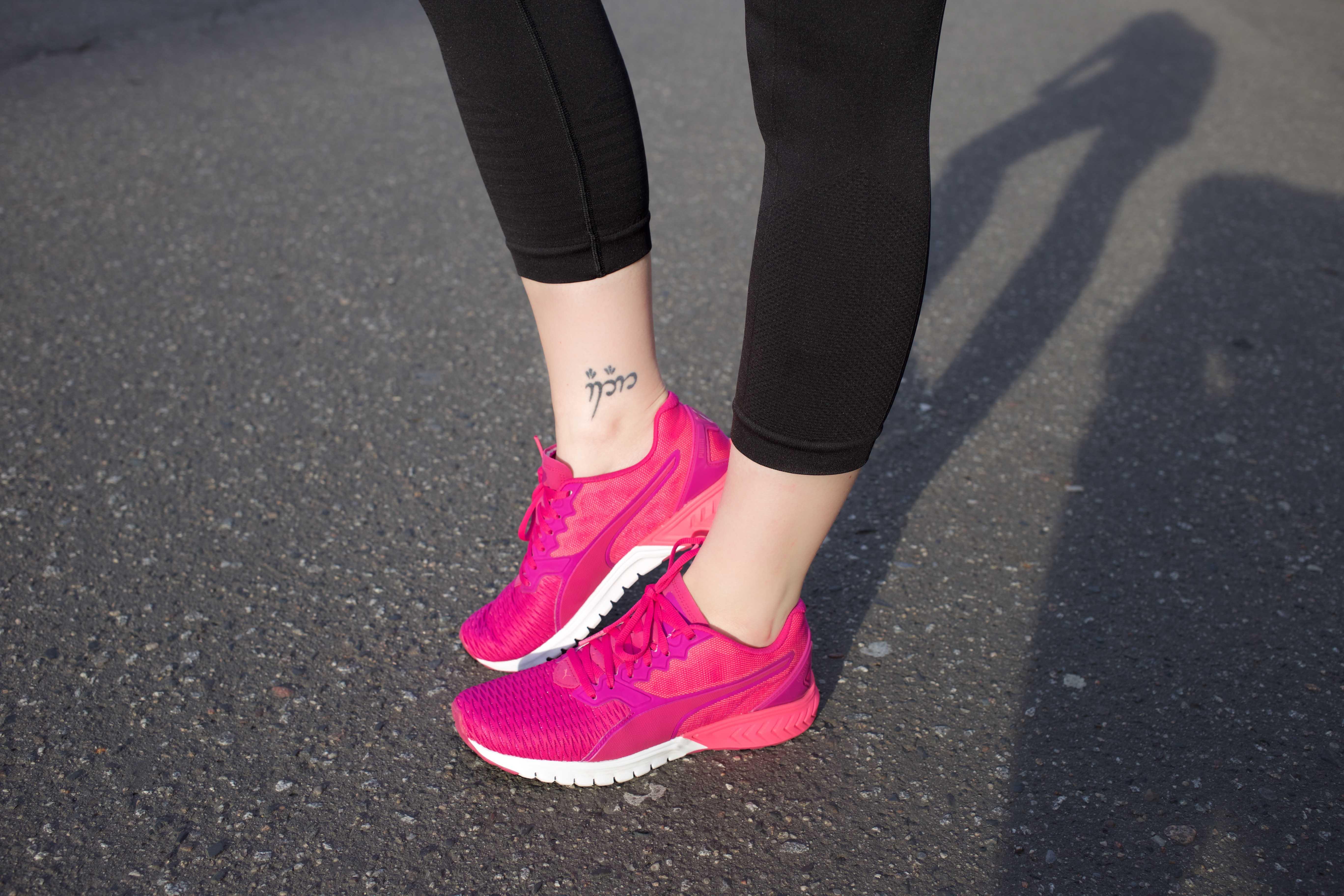 puma-lauf-outfit-laufen-tipps-joggen-mode-fitness-gym-workout-sport_8472