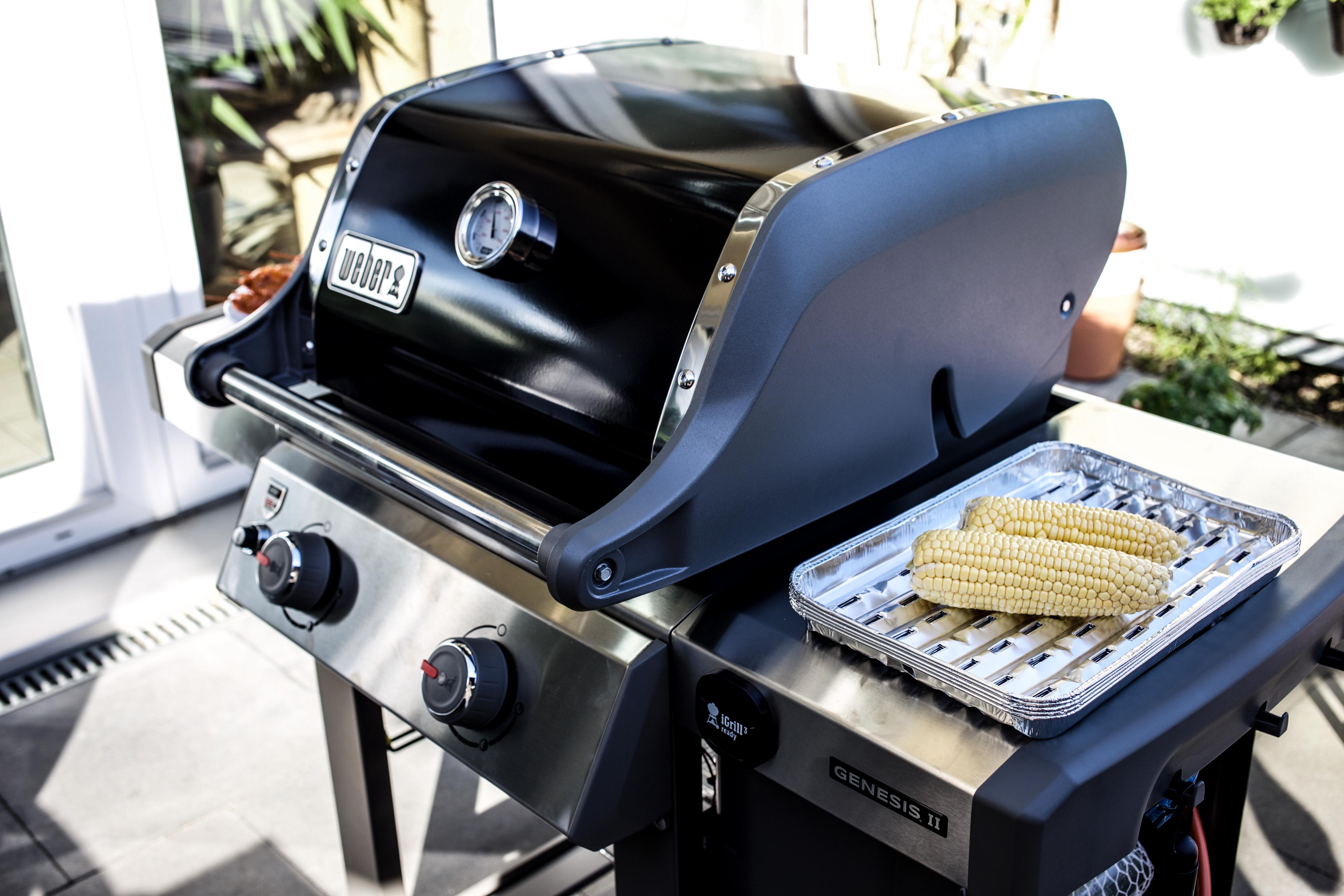 grill-abend-grillen-sommer-rezepte-ideen-tipps-weber-grill-genesis_0003
