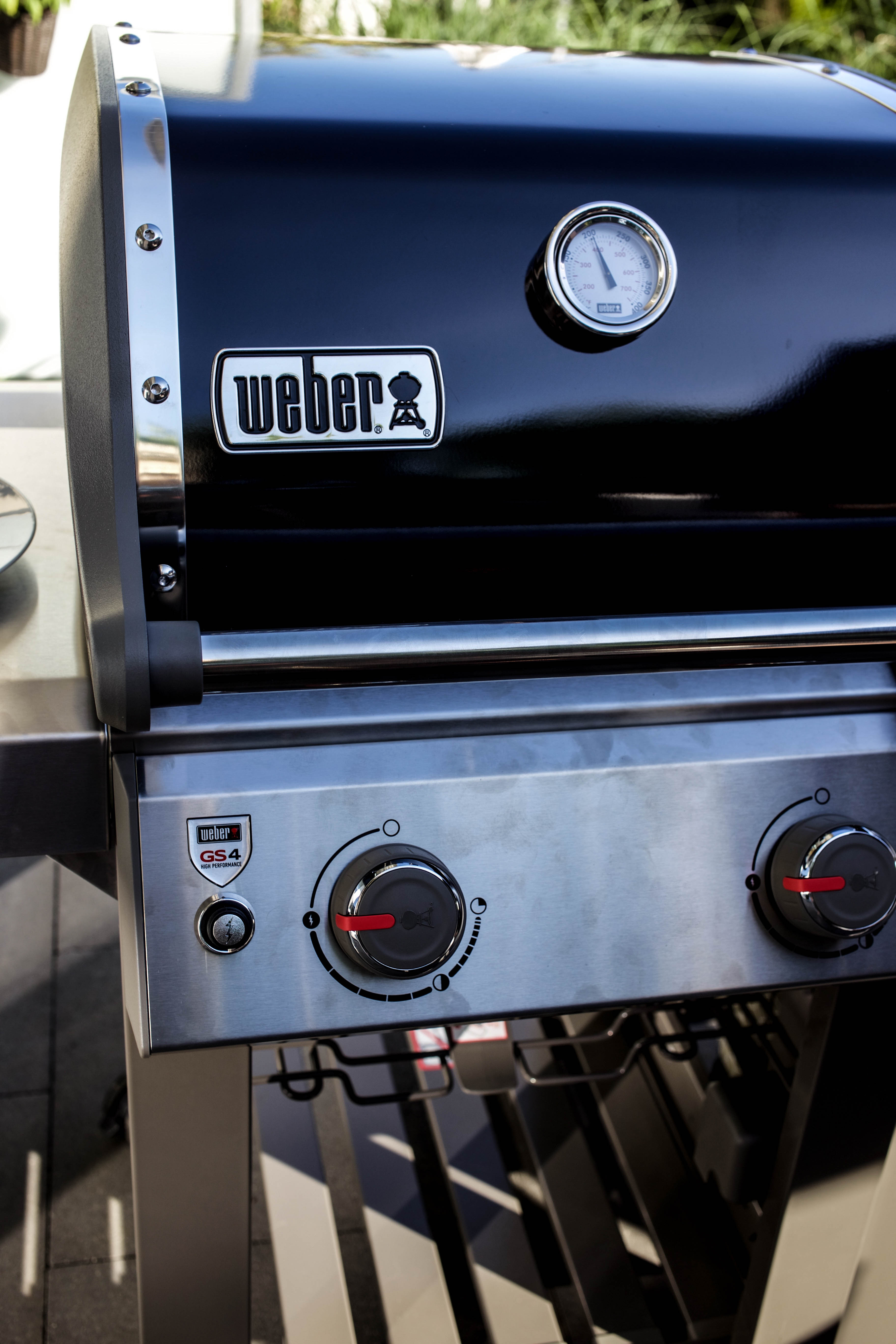 grill-abend-grillen-sommer-rezepte-ideen-tipps-weber-grill-genesis_0007