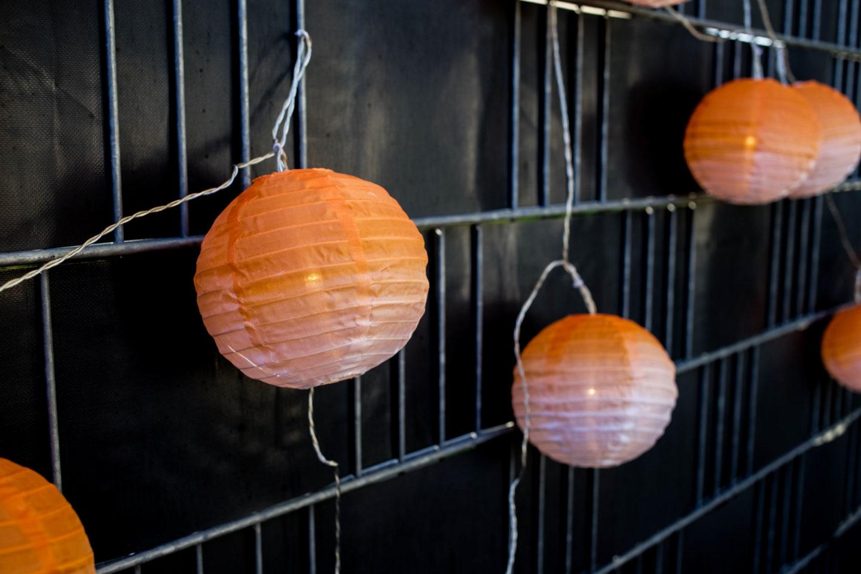 grill abend grillen sommer rezepte ideen tipps weber grill genesis 9991 fashionvernissage. Black Bedroom Furniture Sets. Home Design Ideas