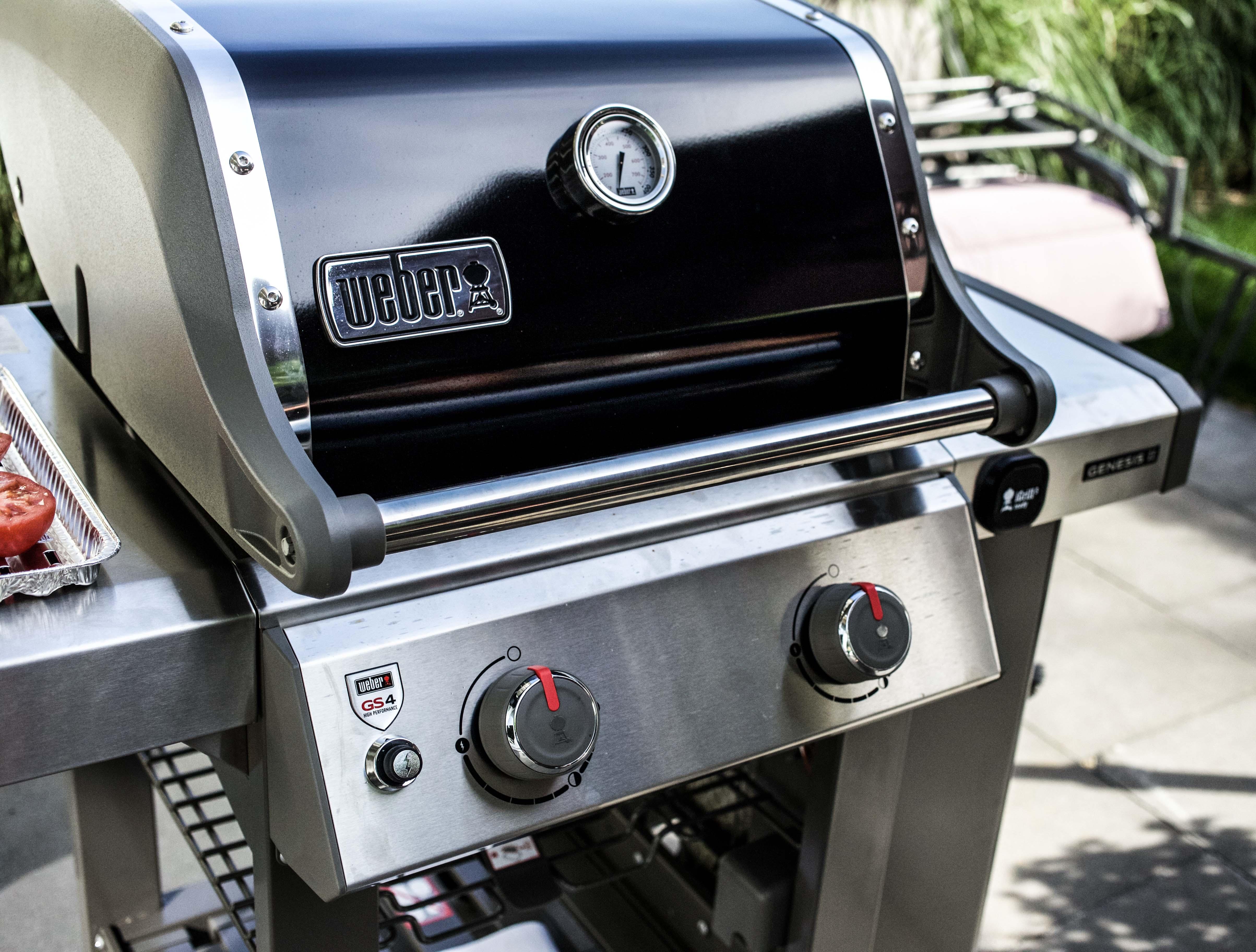 grill-reihe-selbstgemachte-grill-saucen-grillparty-weber-food-essen-grillen_0072