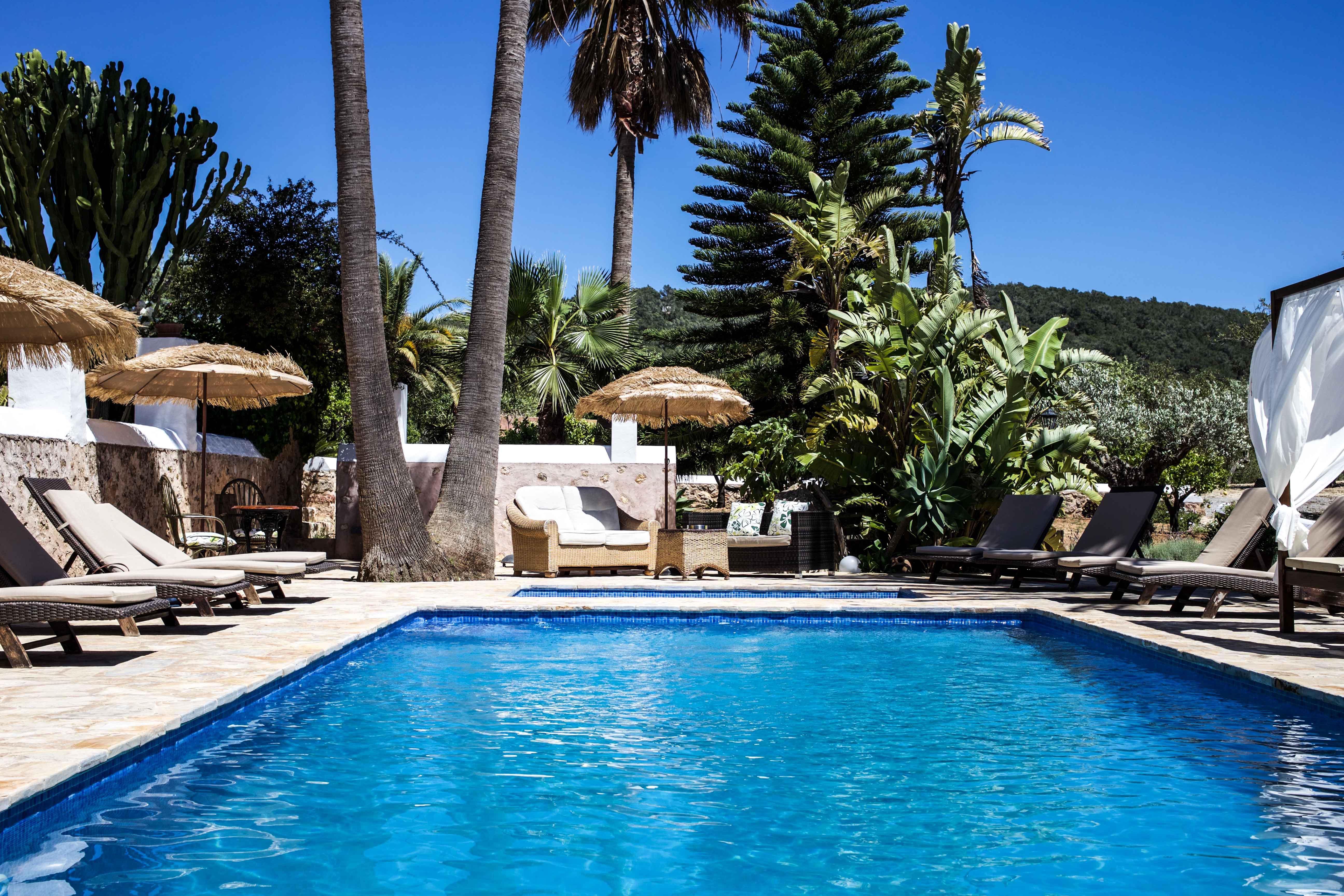 travelblog-reiseblog-ibiza-kurztrip-mädelstrip-luxus-villa_9140