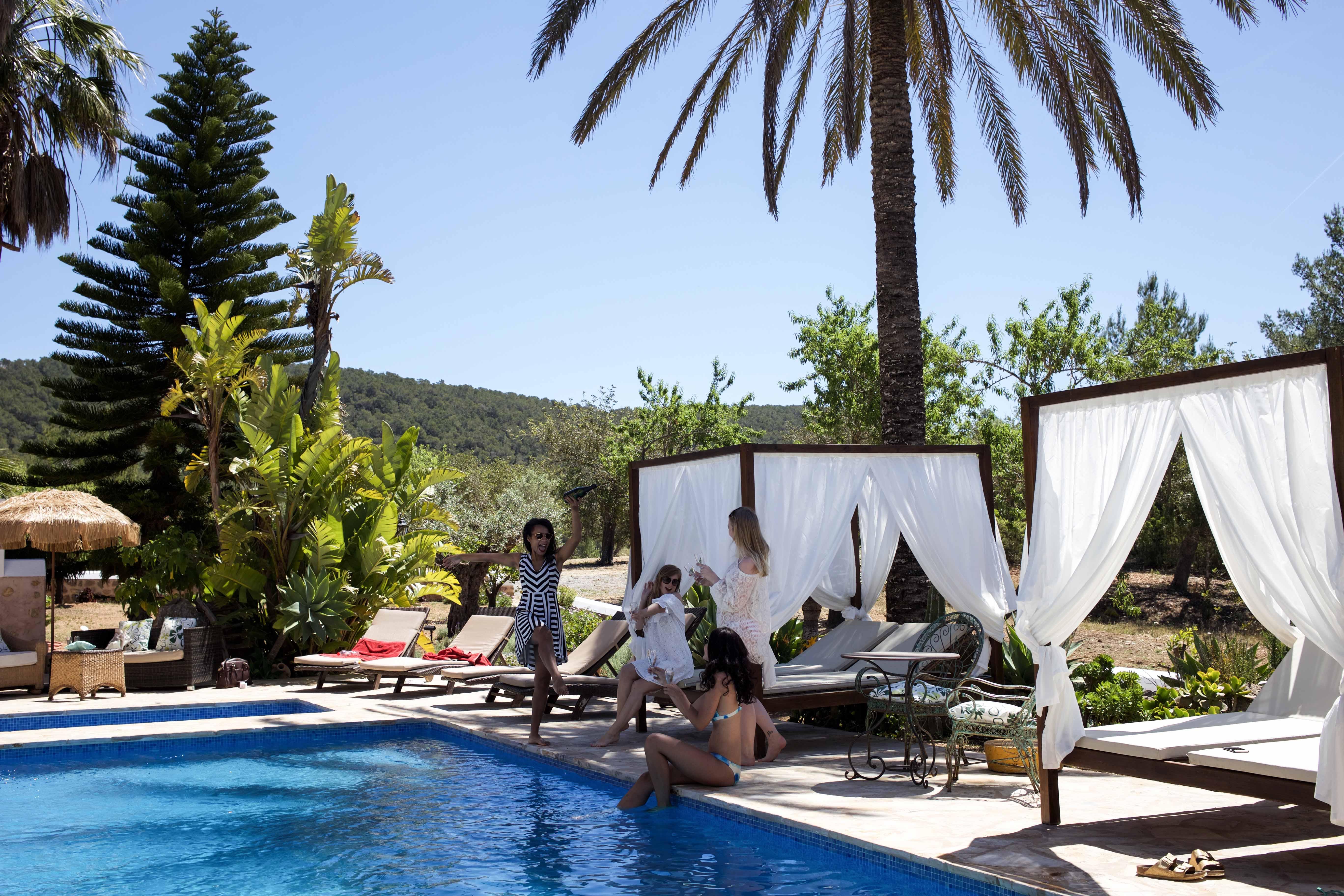 travelblog-reiseblog-ibiza-kurztrip-mädelstrip-luxus-villa_9298