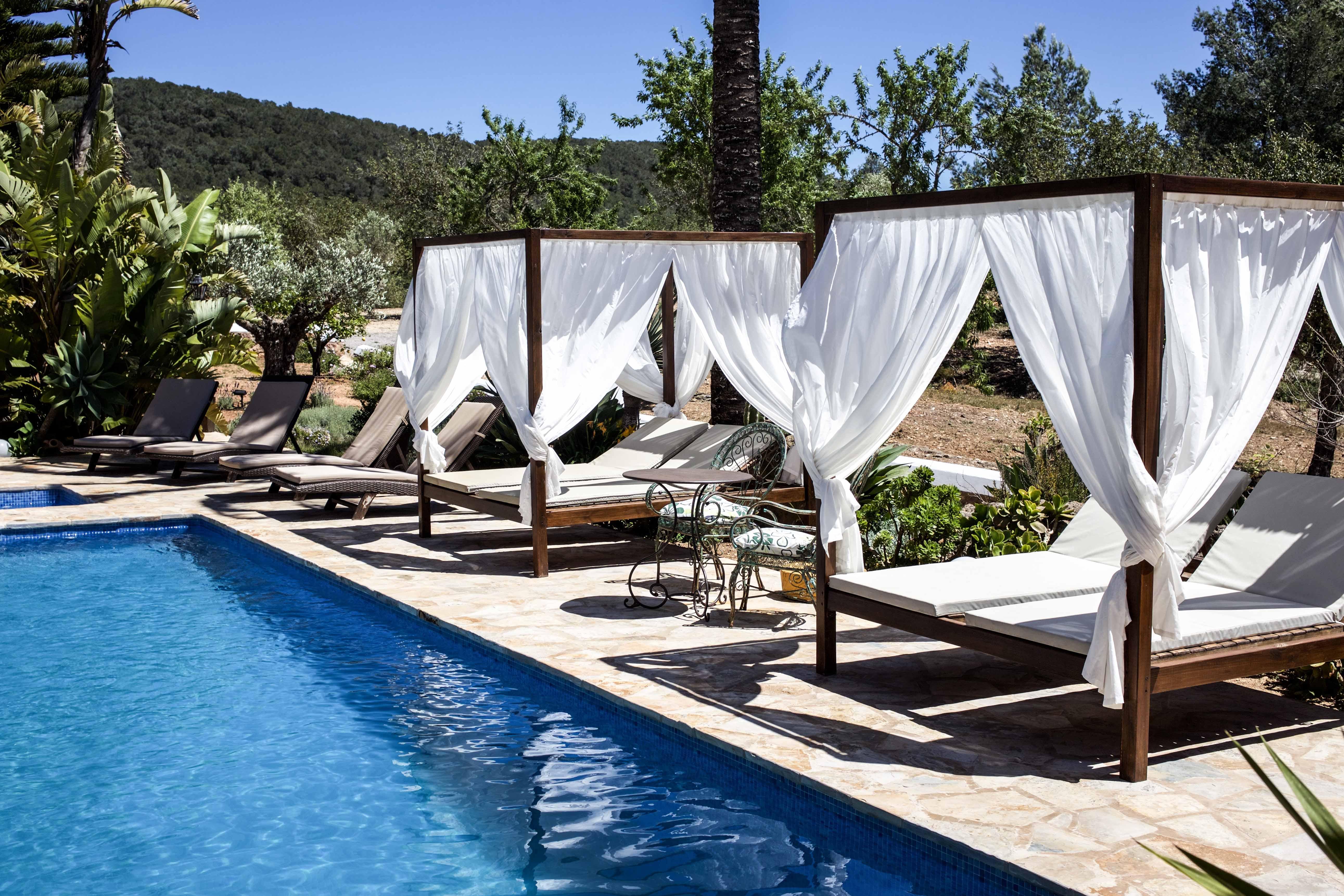 travelblog-reiseblog-ibiza-kurztrip-mädelstrip-luxus-villa_9134