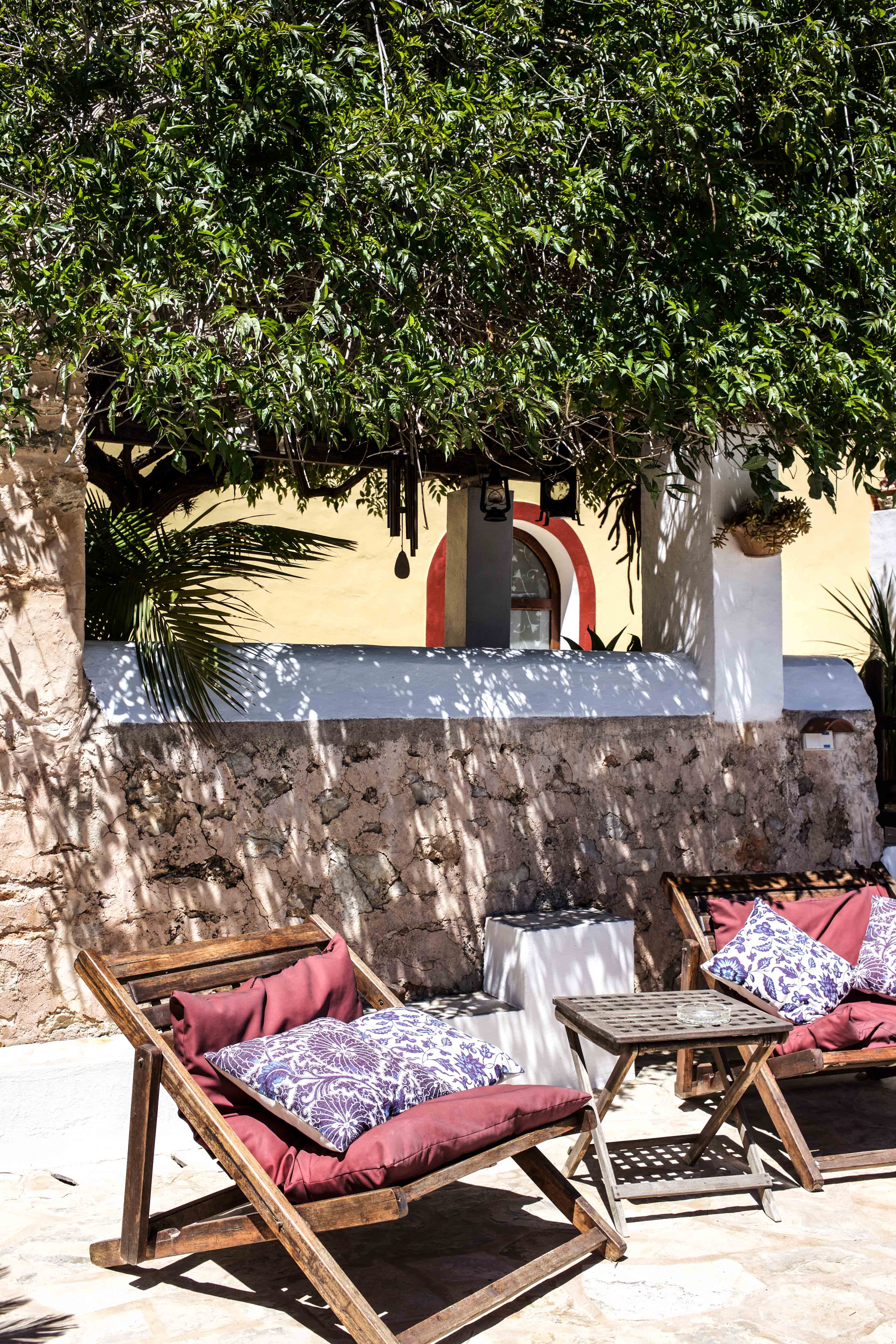 travelblog-reiseblog-ibiza-kurztrip-mädelstrip-luxus-villa_9138