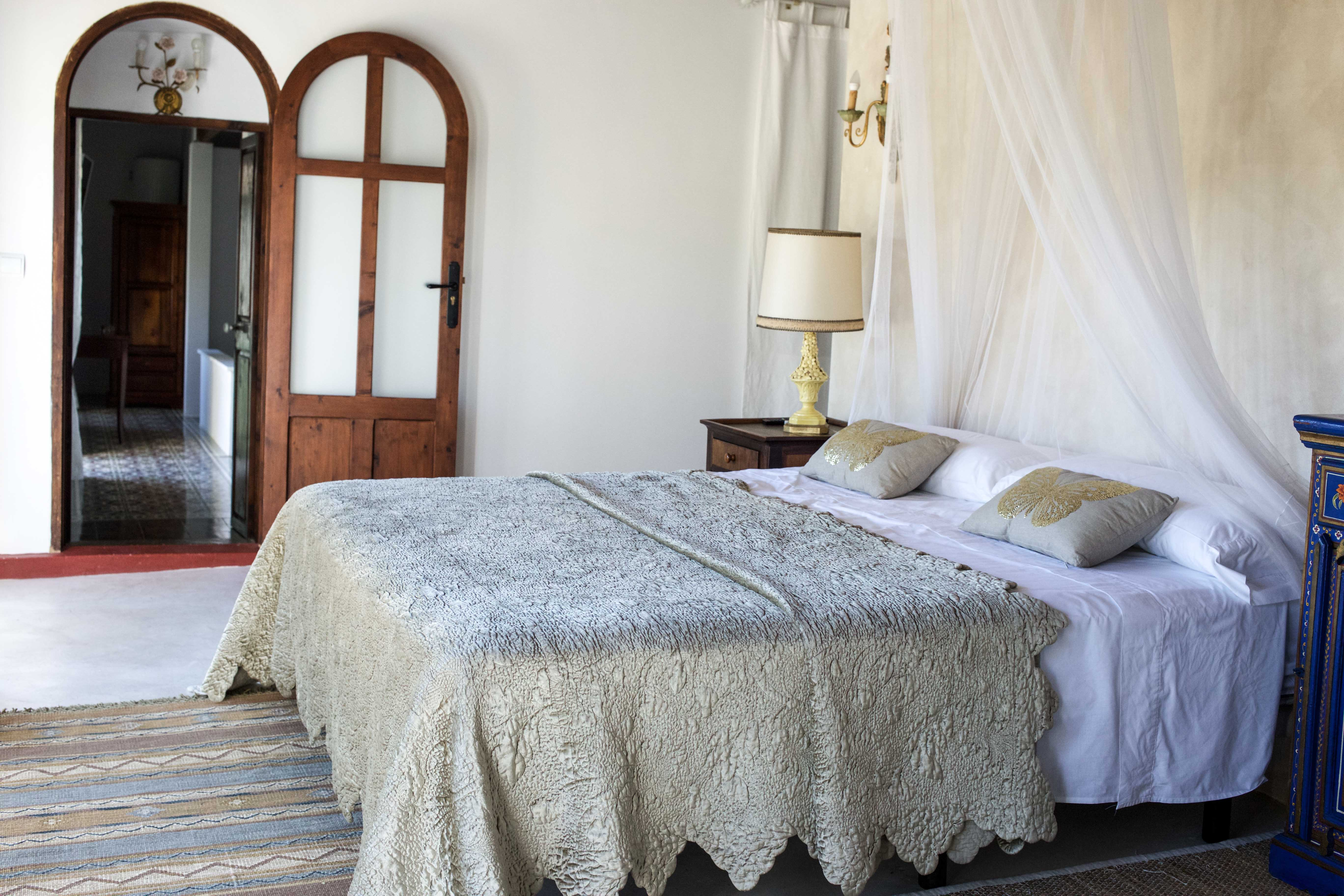 travelblog-reiseblog-ibiza-kurztrip-mädelstrip-luxus-villa_9182