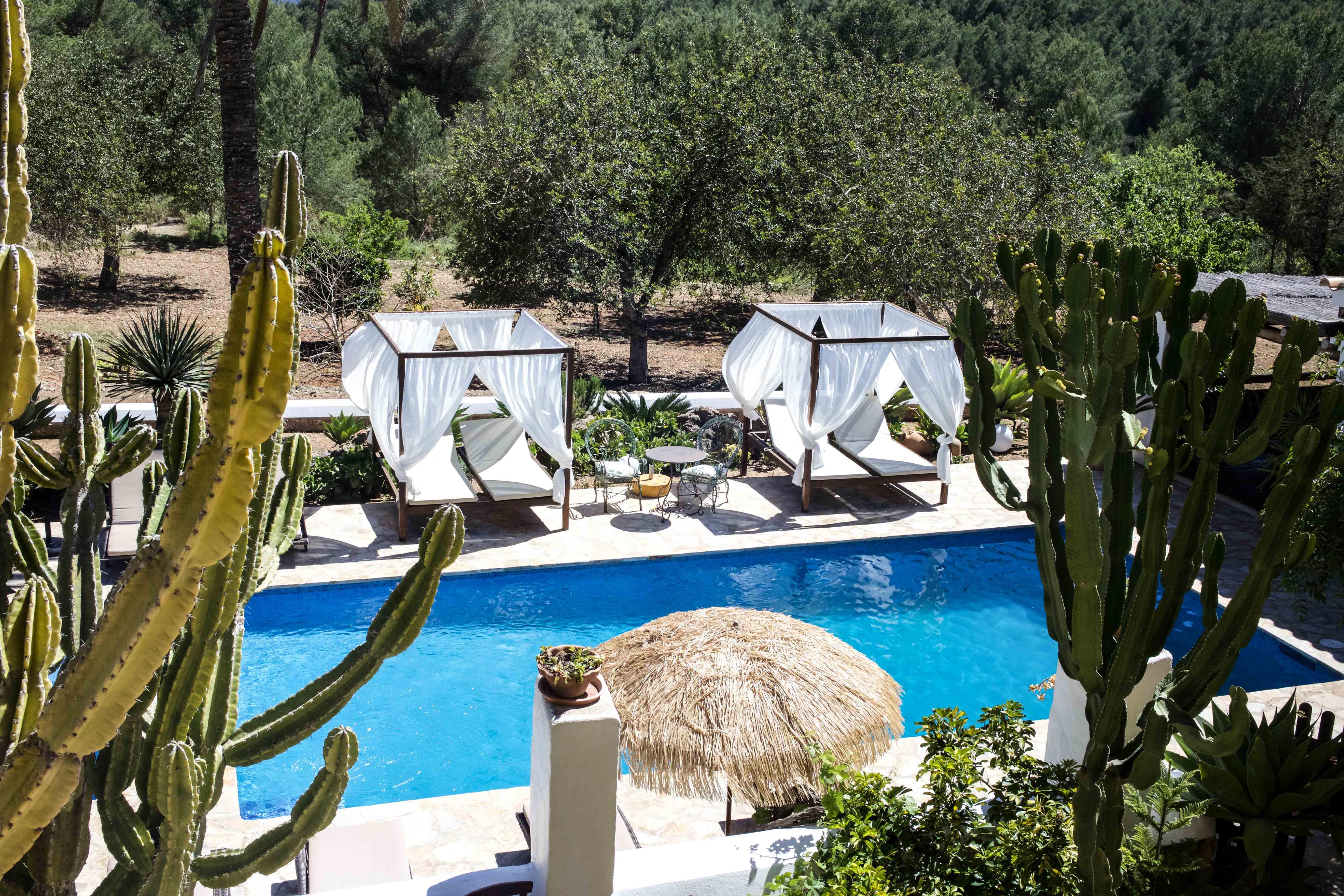 travelblog-reiseblog-ibiza-kurztrip-mädelstrip-luxus-villa_9185