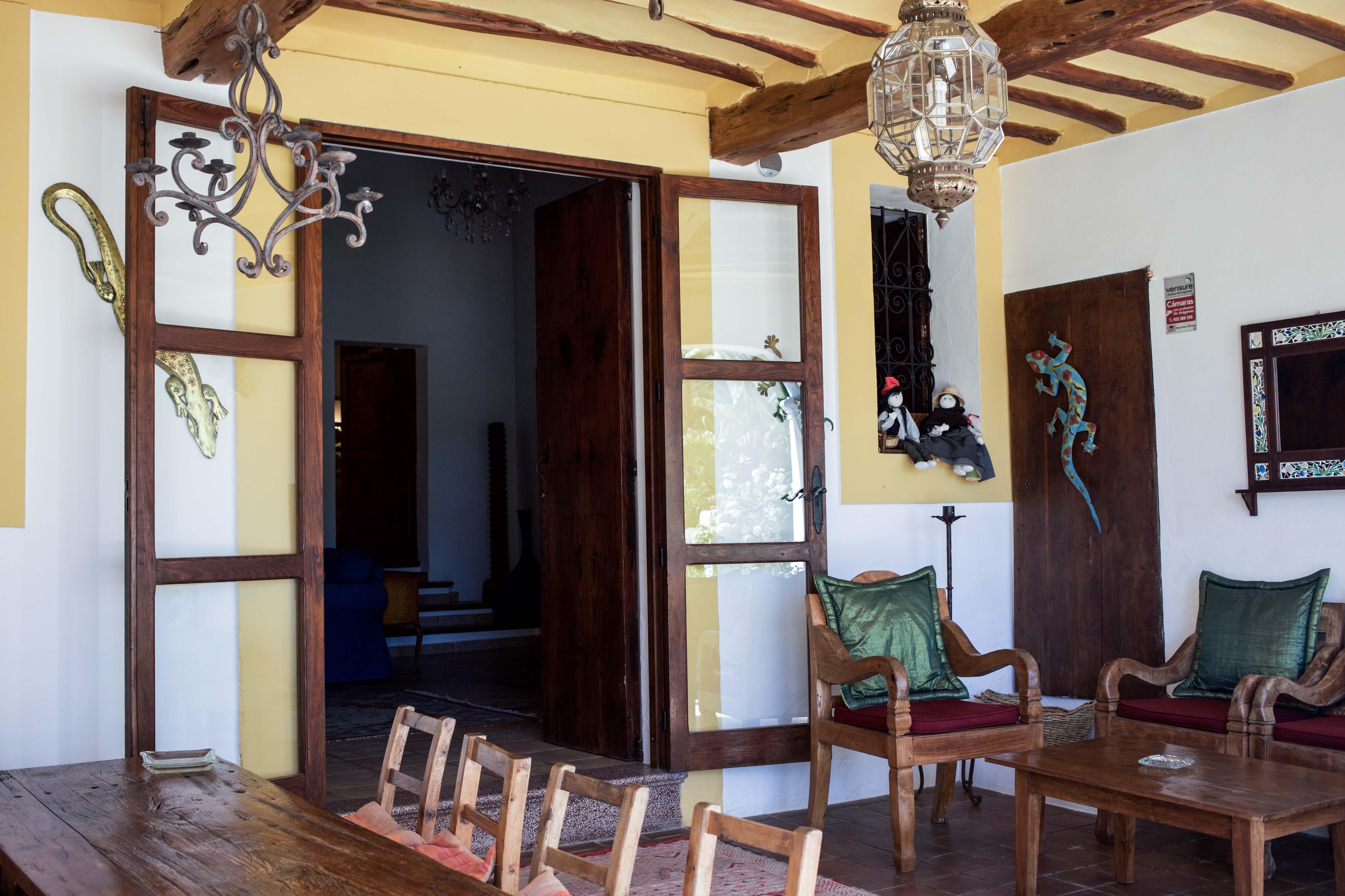 travelblog-reiseblog-ibiza-kurztrip-mädelstrip-luxus-villa_9197