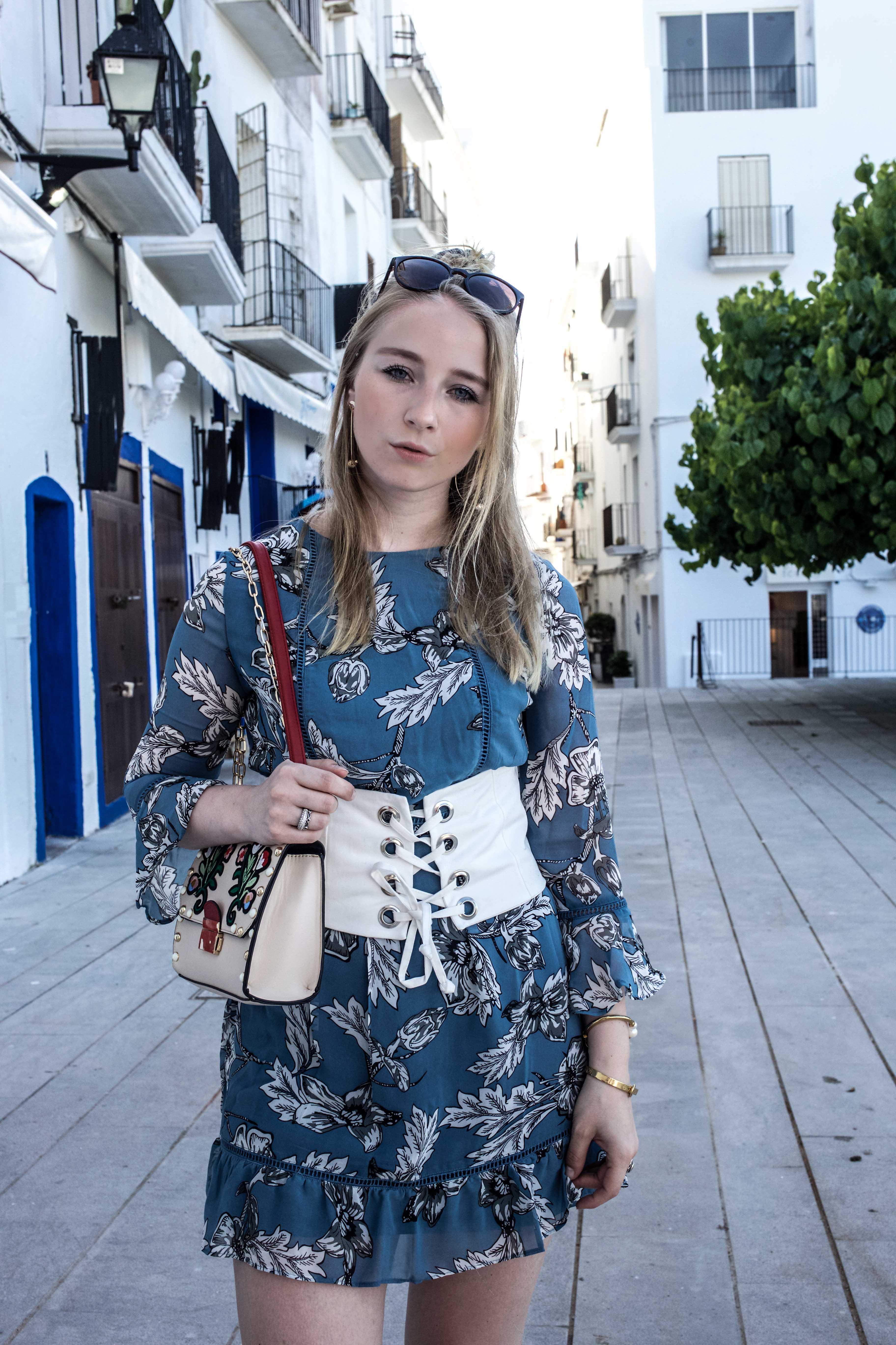 trend-report-taillengürtel-espadrilles-sommerlook-ibiza-modeblog-fashionblog-fashionvernissage_9548