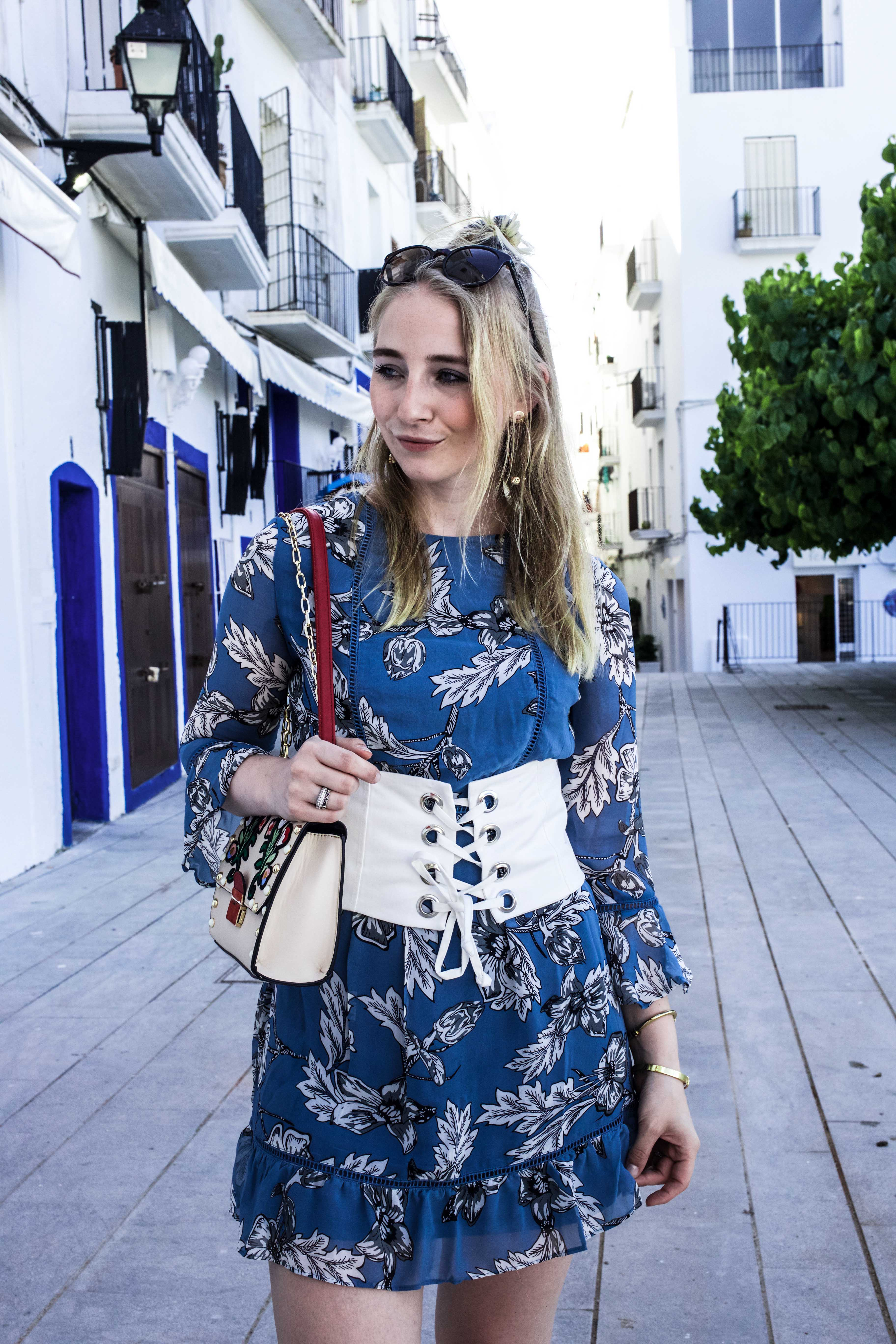 trend-report-taillengürtel-espadrilles-sommerlook-ibiza-modeblog-fashionblog-fashionvernissage_9549