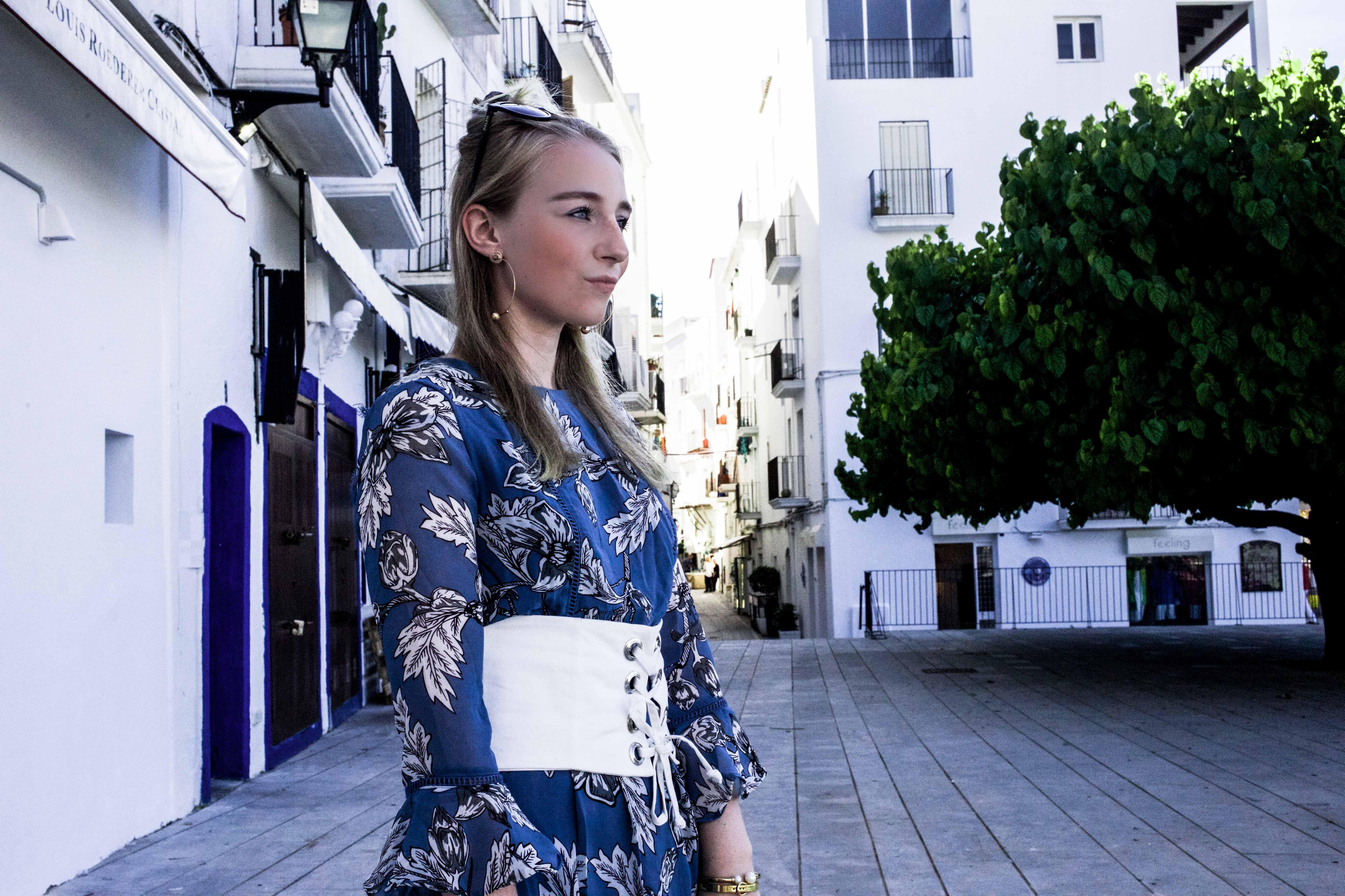 trend-report-taillengürtel-espadrilles-sommerlook-ibiza-modeblog-fashionblog-fashionvernissage_9561