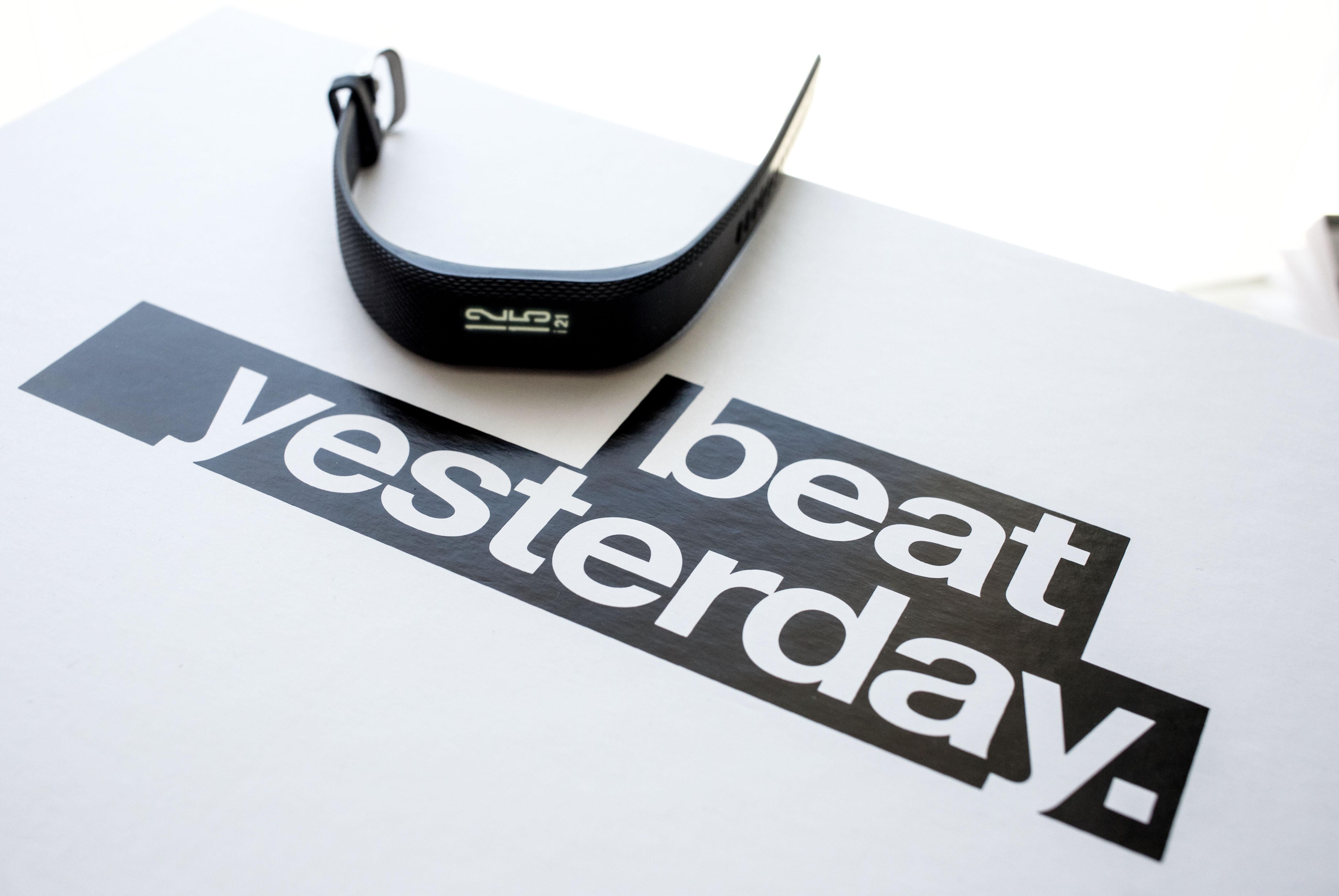 beatyesterday-garmin-fitness-tracker-sport_8305
