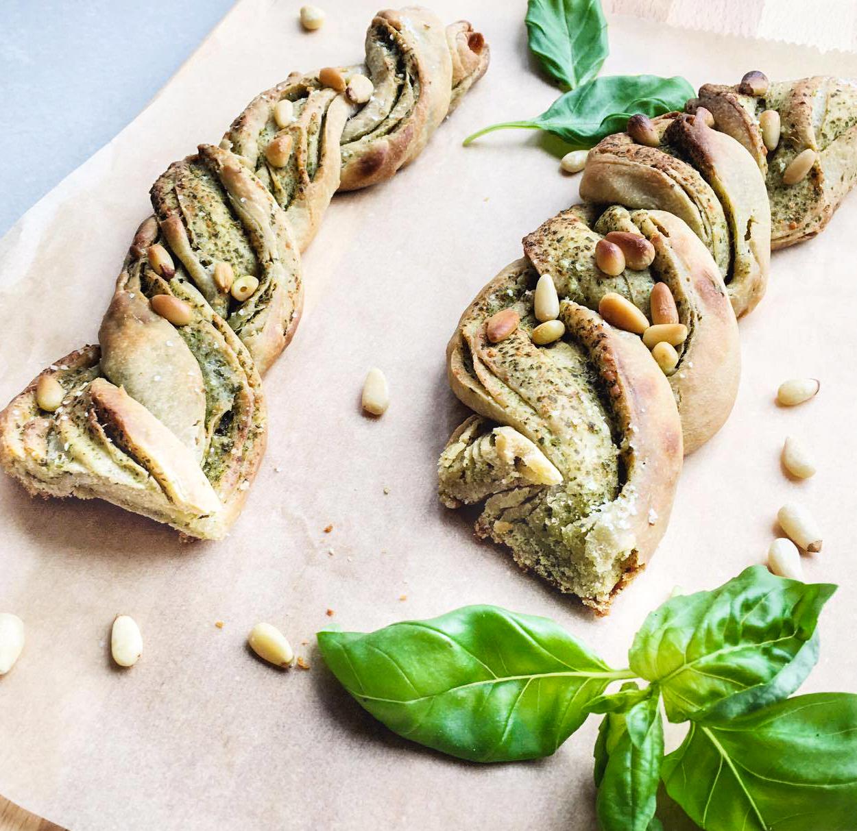 grill-rezepte-grillen-grillabend-beilagen-dessert-food-blog-essen
